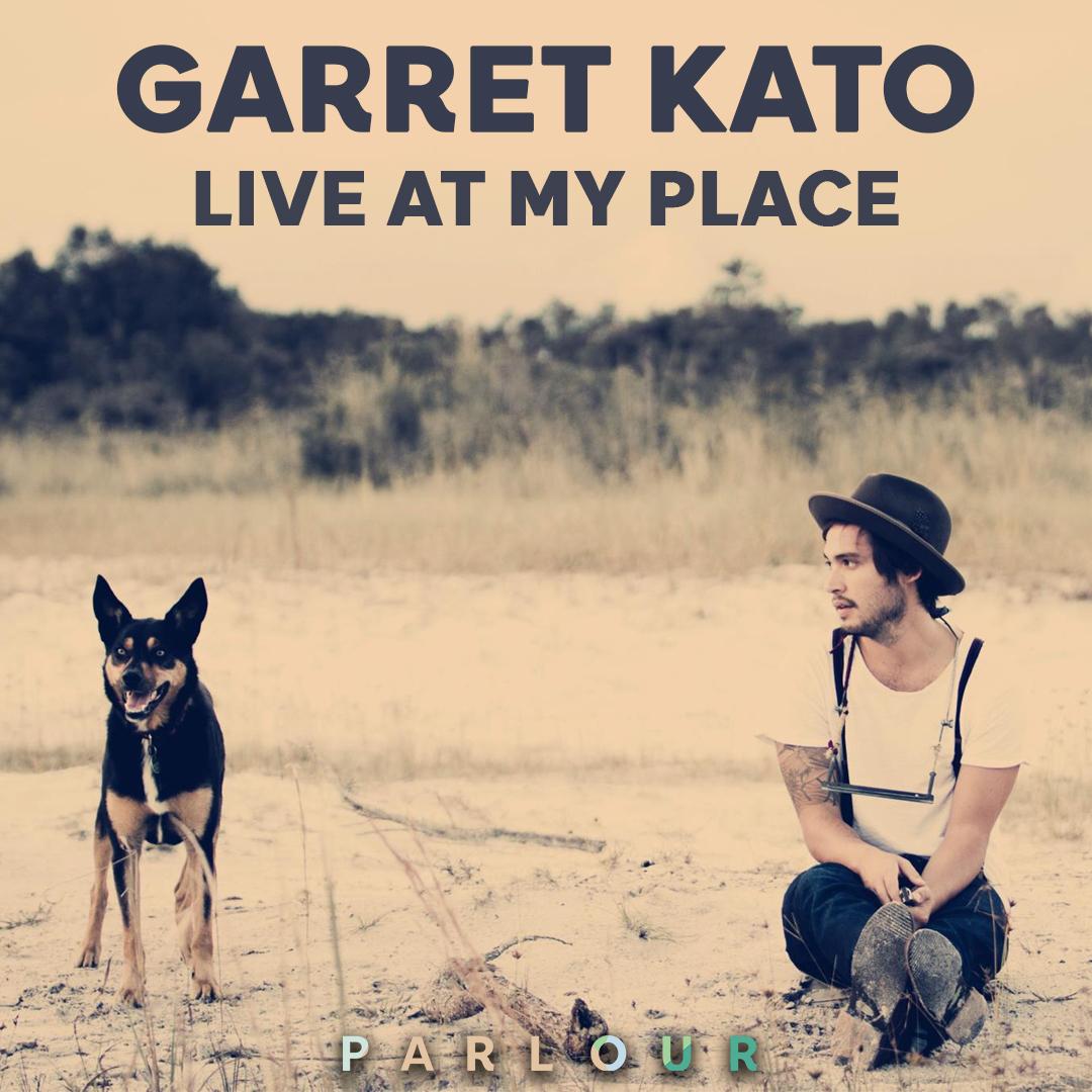 Garret Kato Host Post.jpg