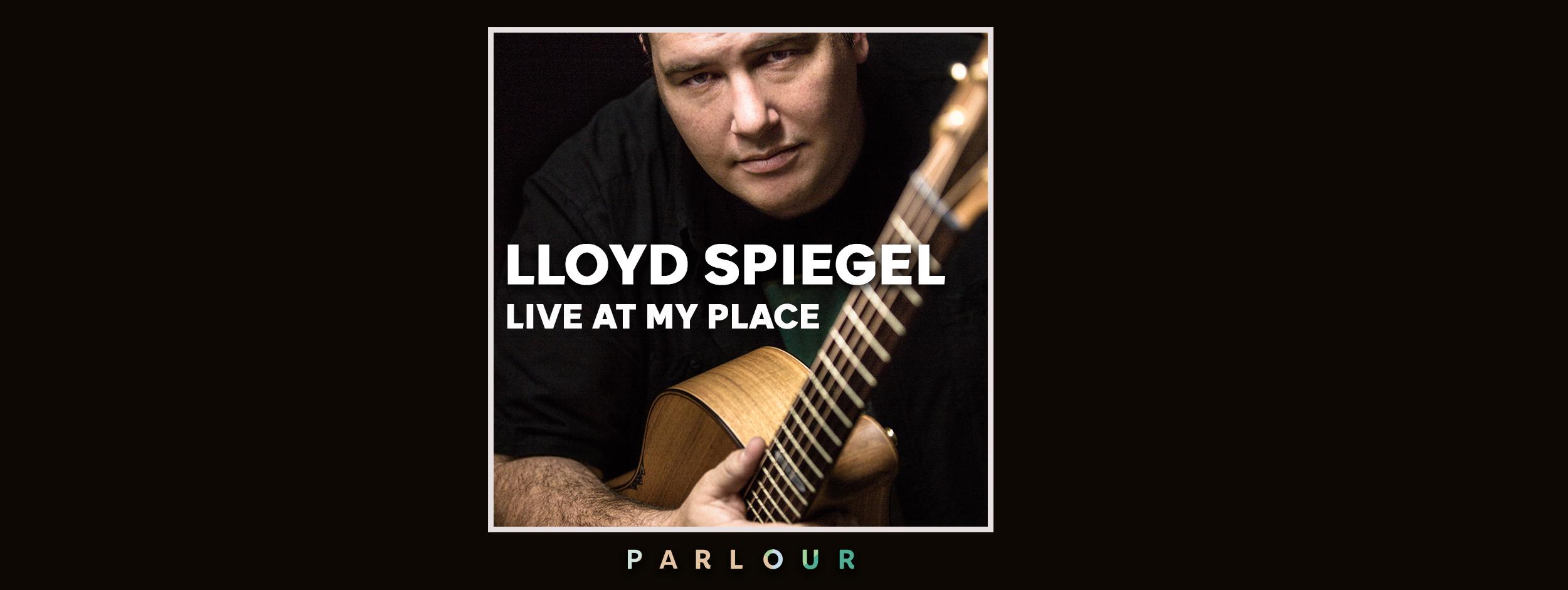Lloyd Spiegel Banner.jpg