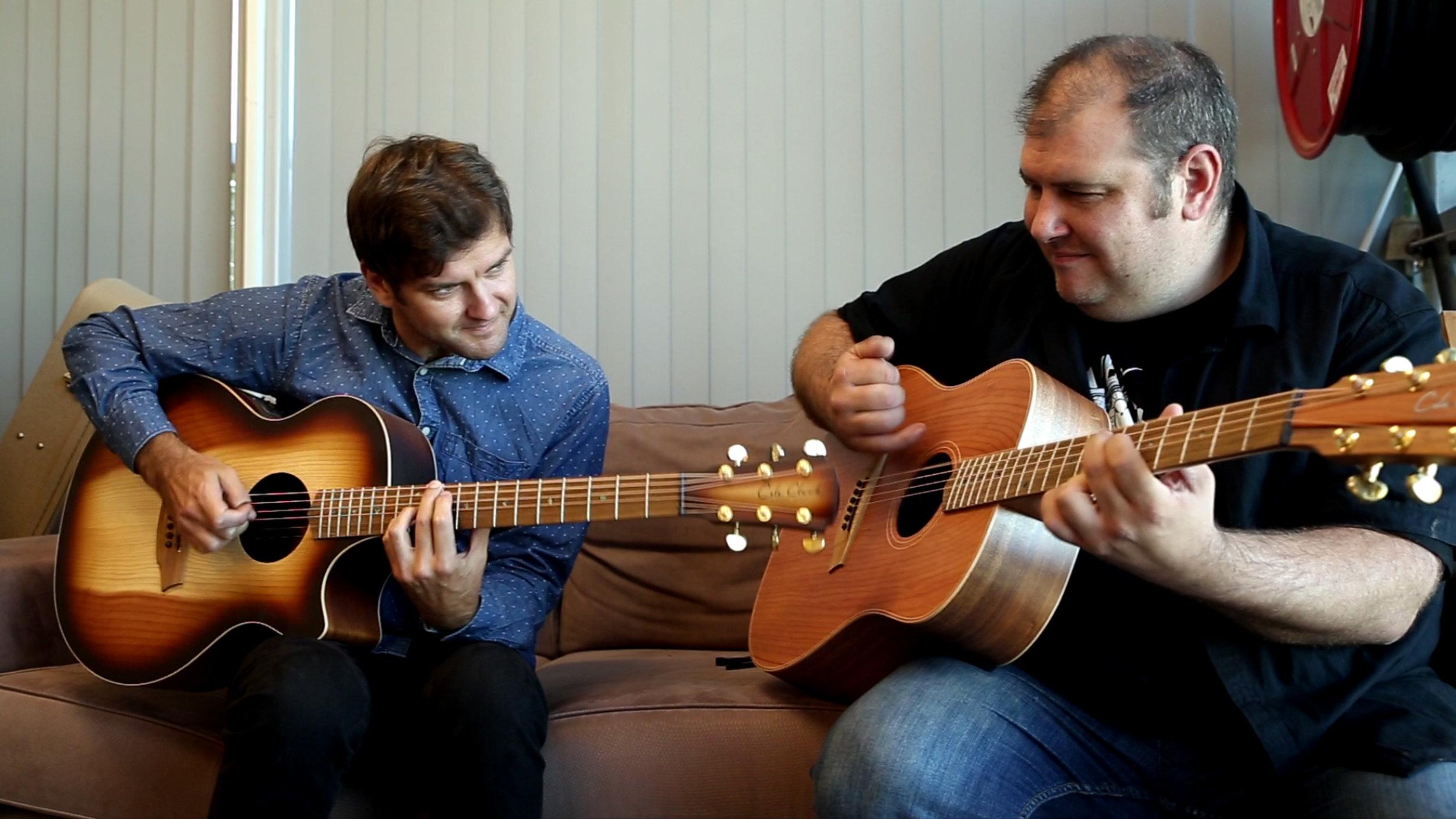Dan & Lloyd.jpg