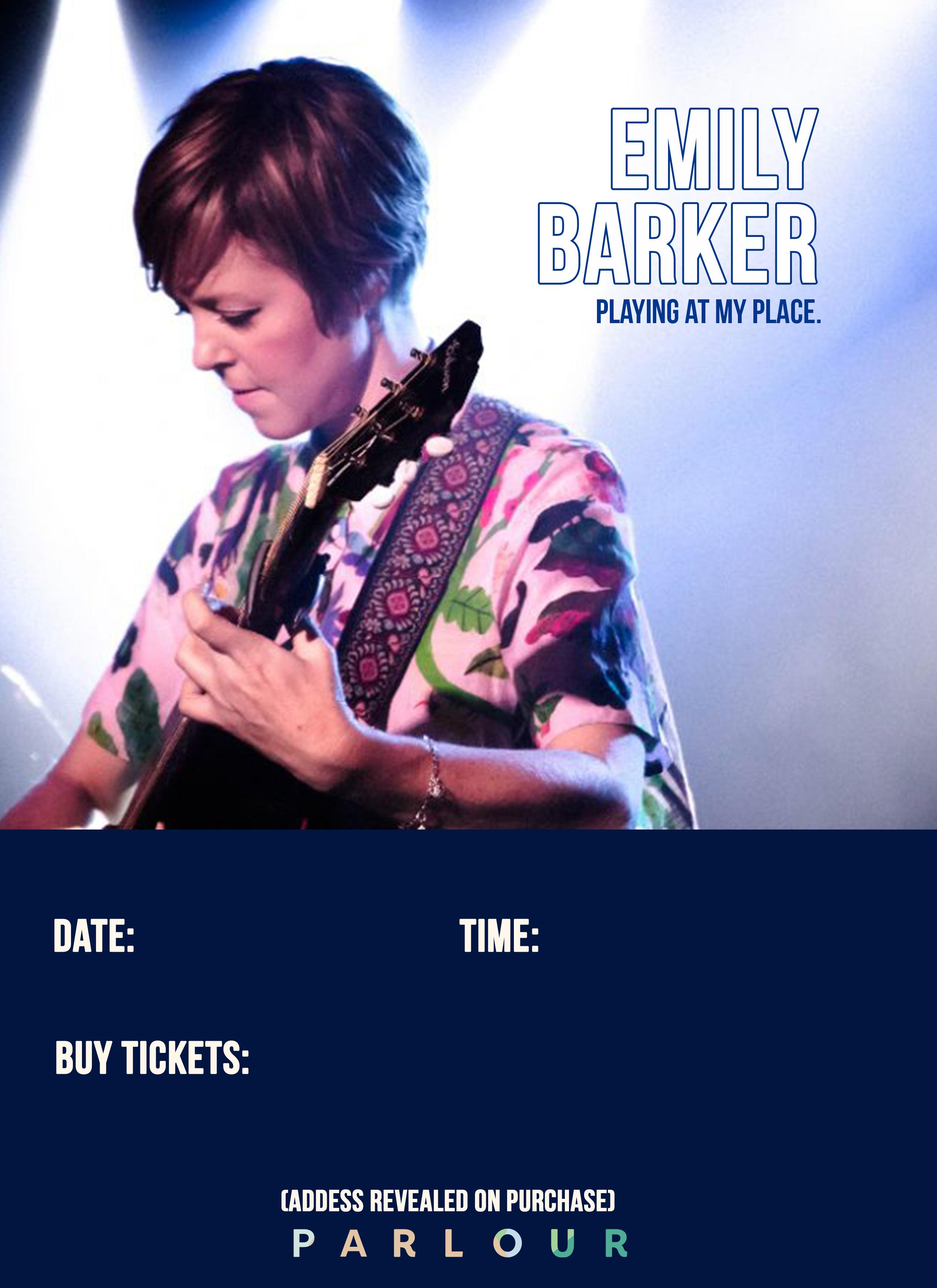 Emily Barker Poster.jpg