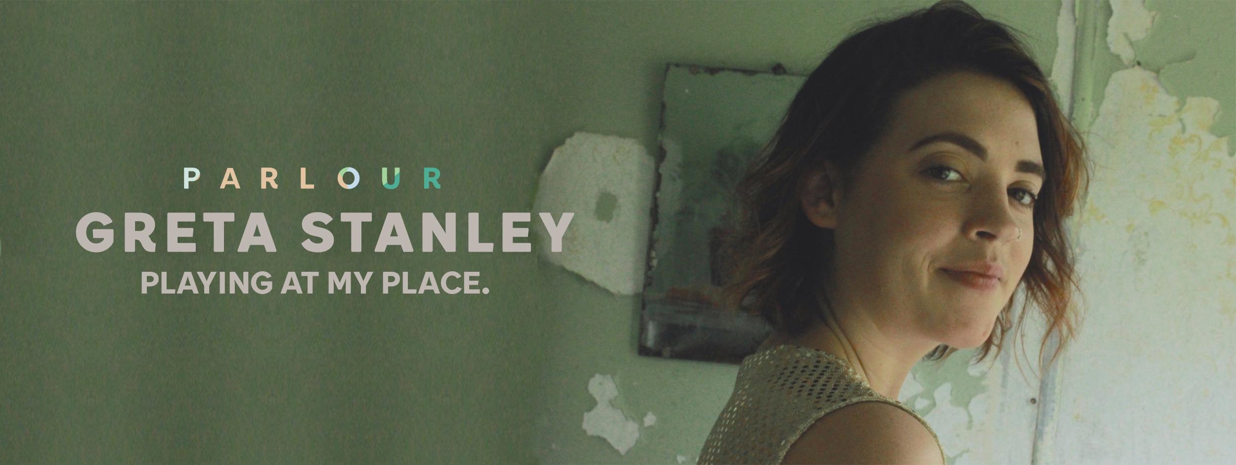 Greta Stanley Banner.jpg