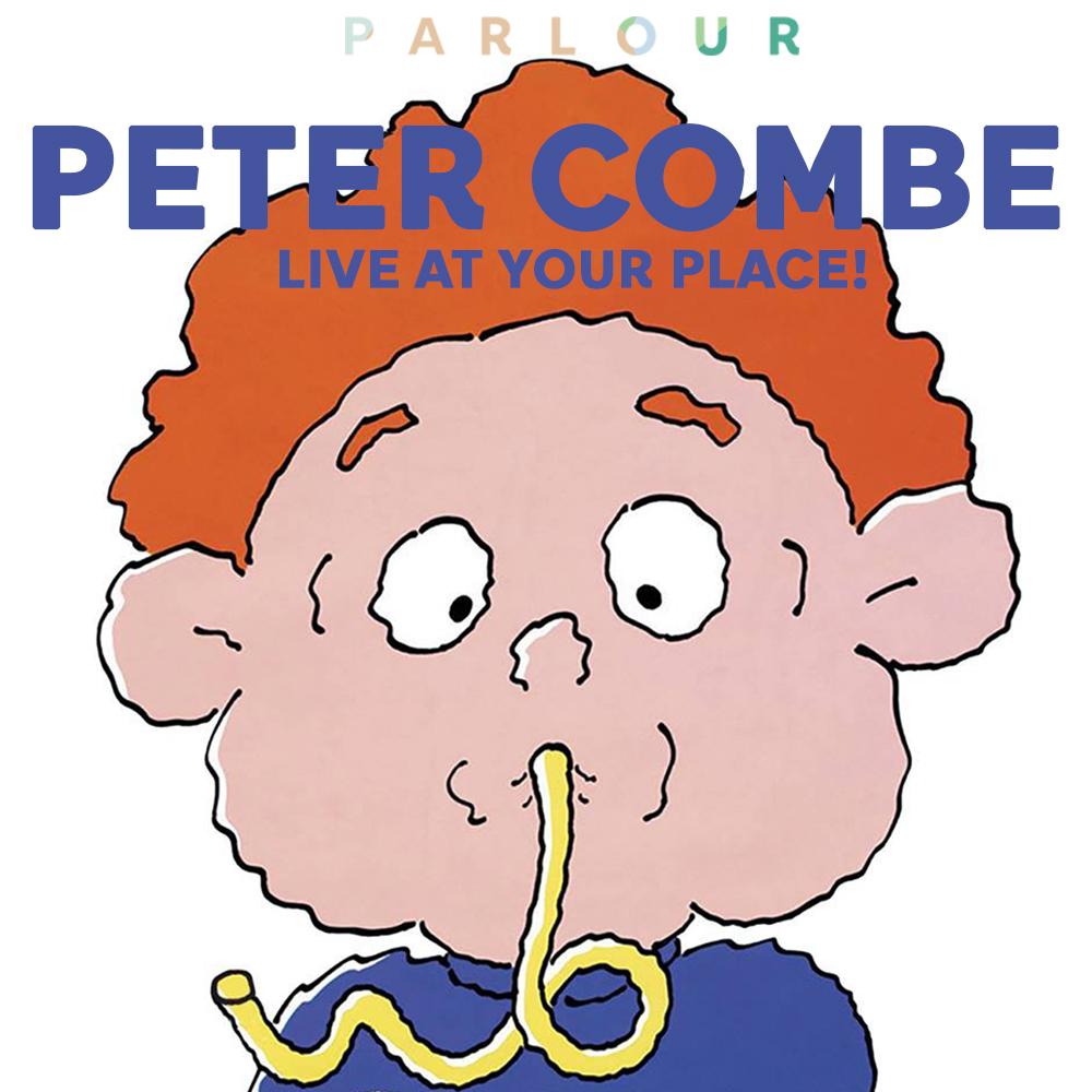 Peter Combe Post.jpg