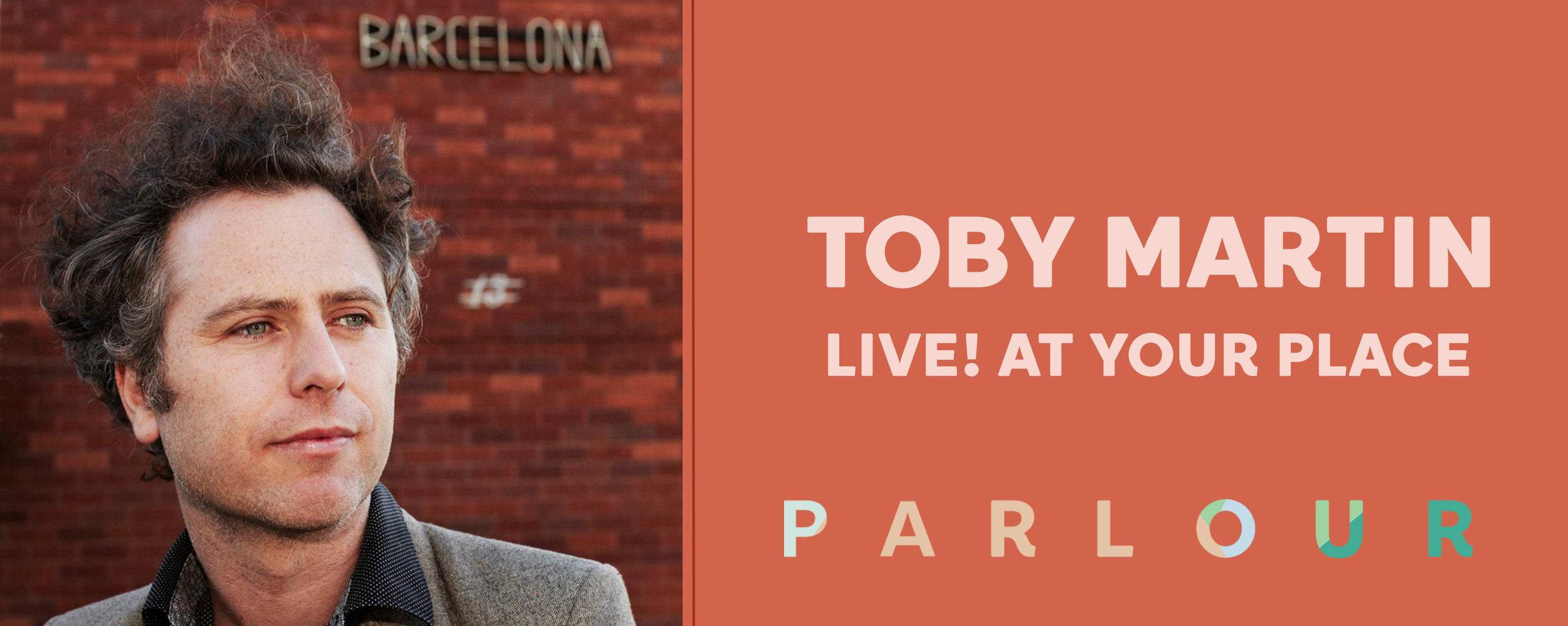 Toby Martin Banner.jpg