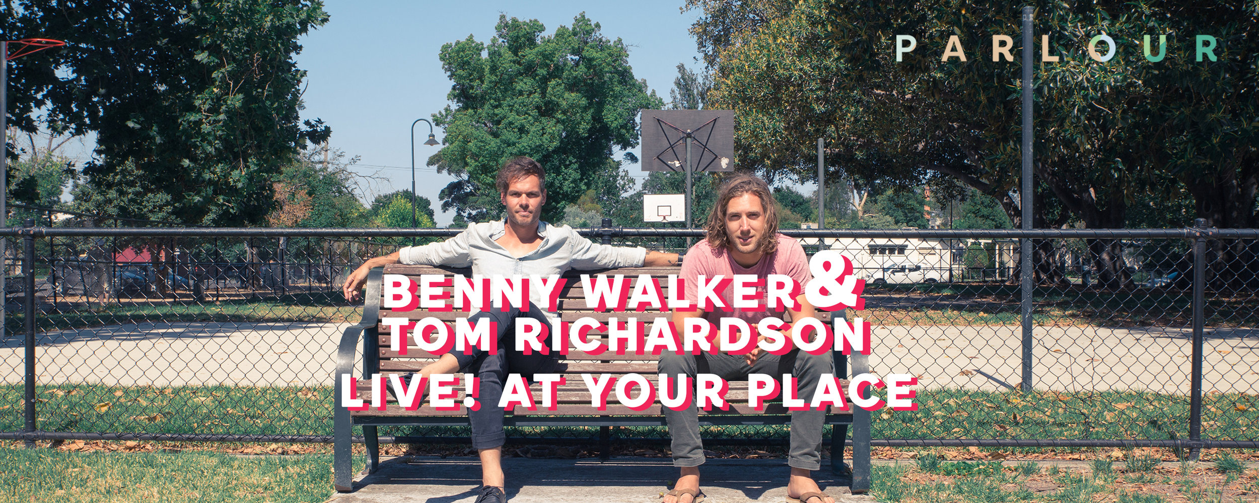 Benny Walker & Tom Richardson Banner.jpg
