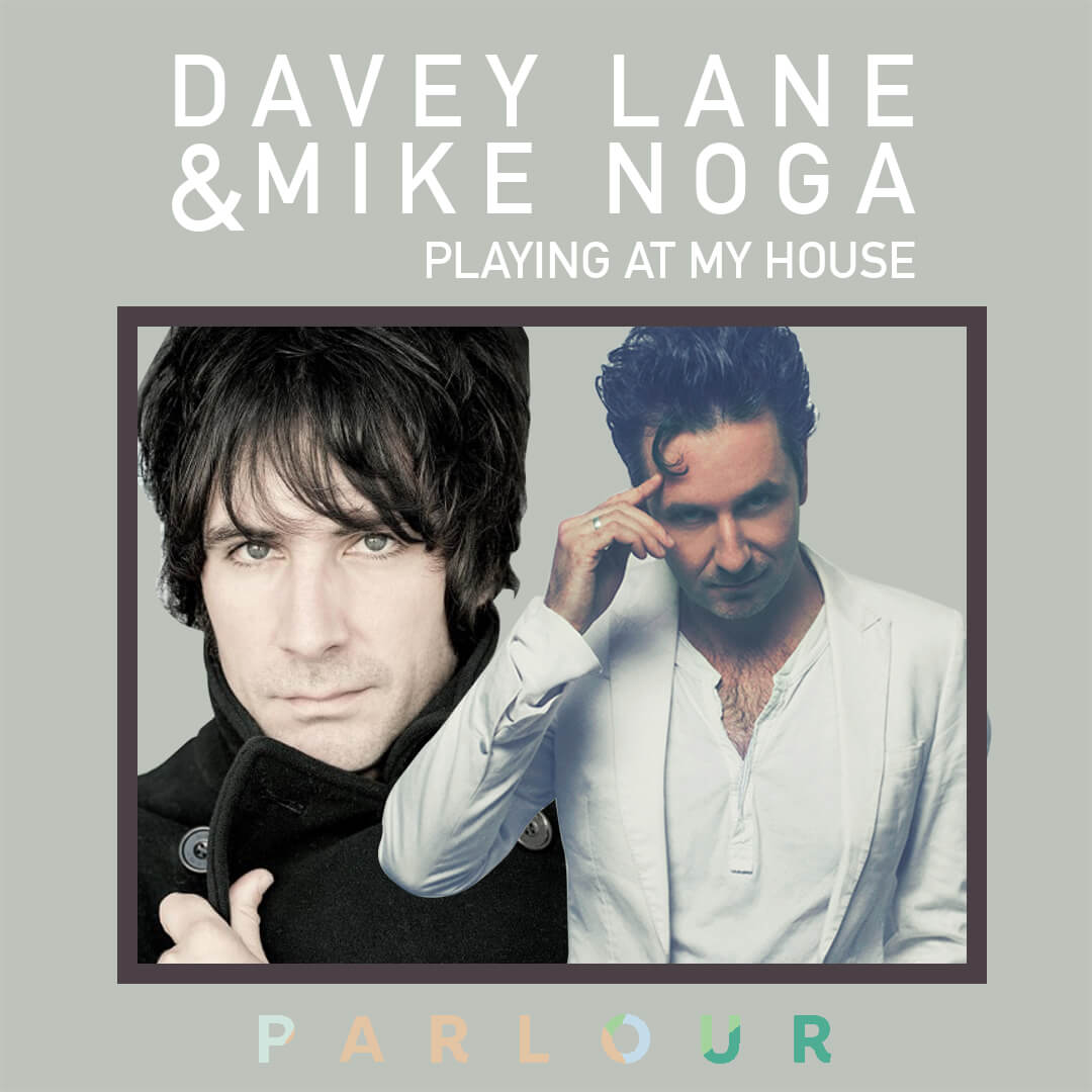 Davey Lane and Mike Noga Post.jpg