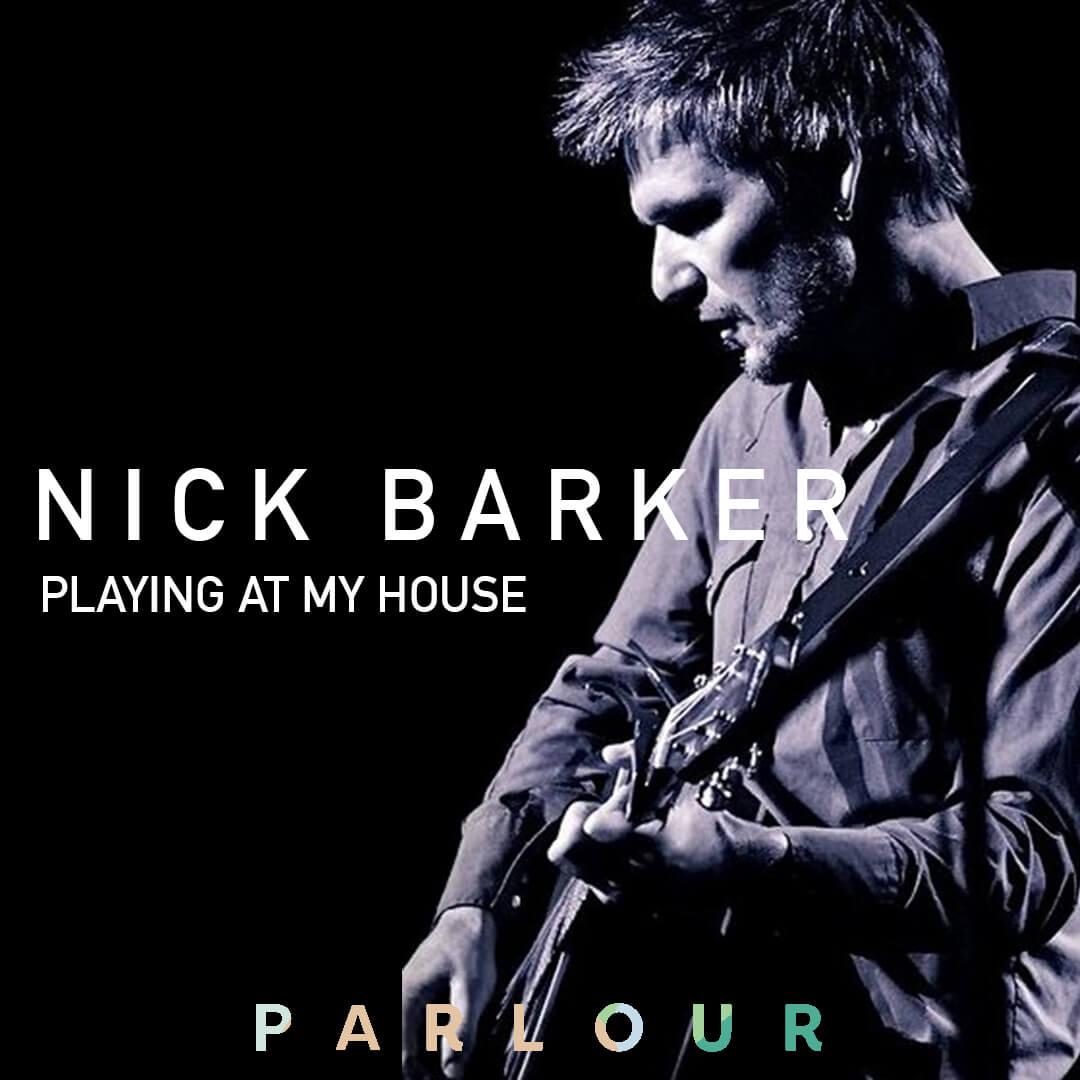 Nick Barker Post.jpg