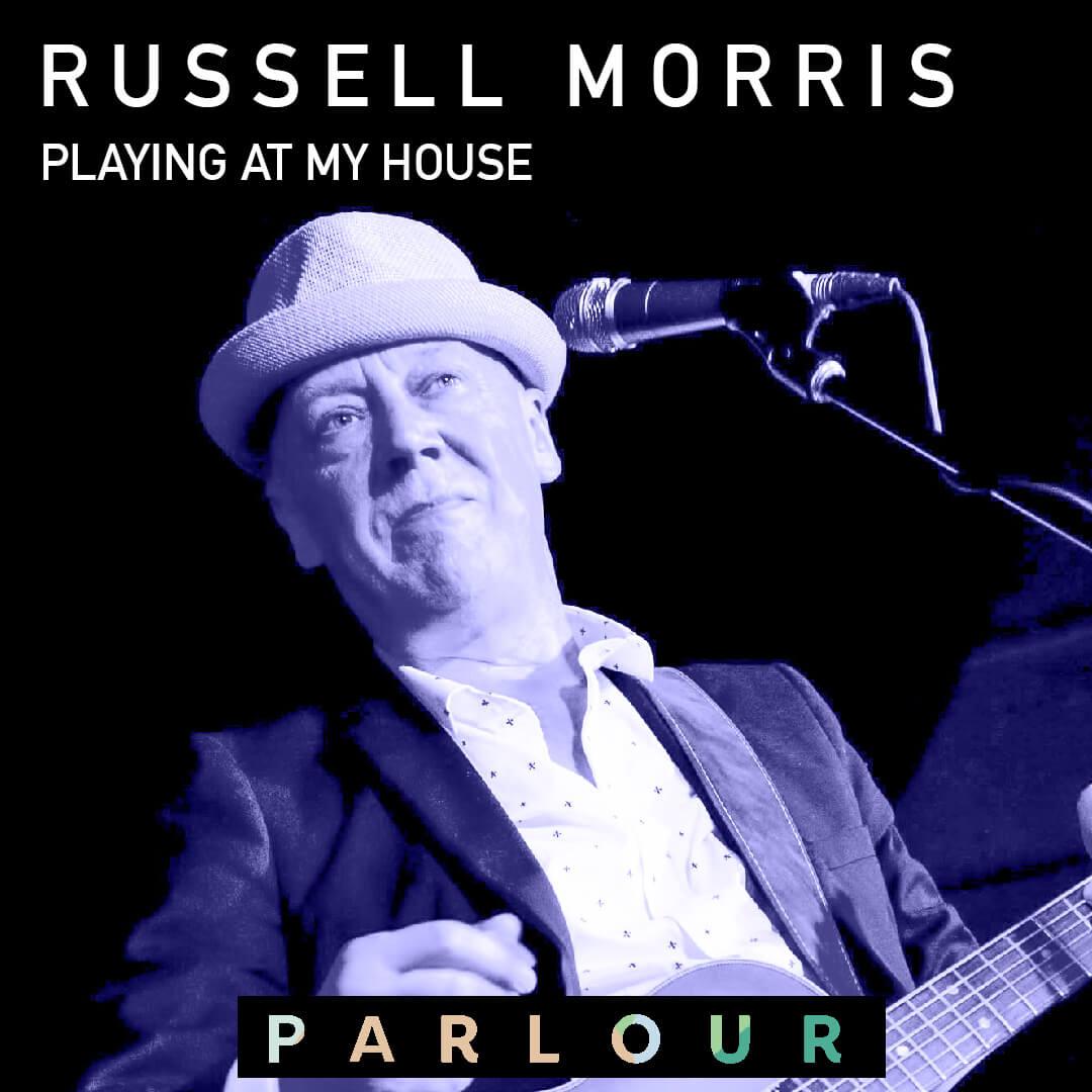 Russell Morris Post.jpg