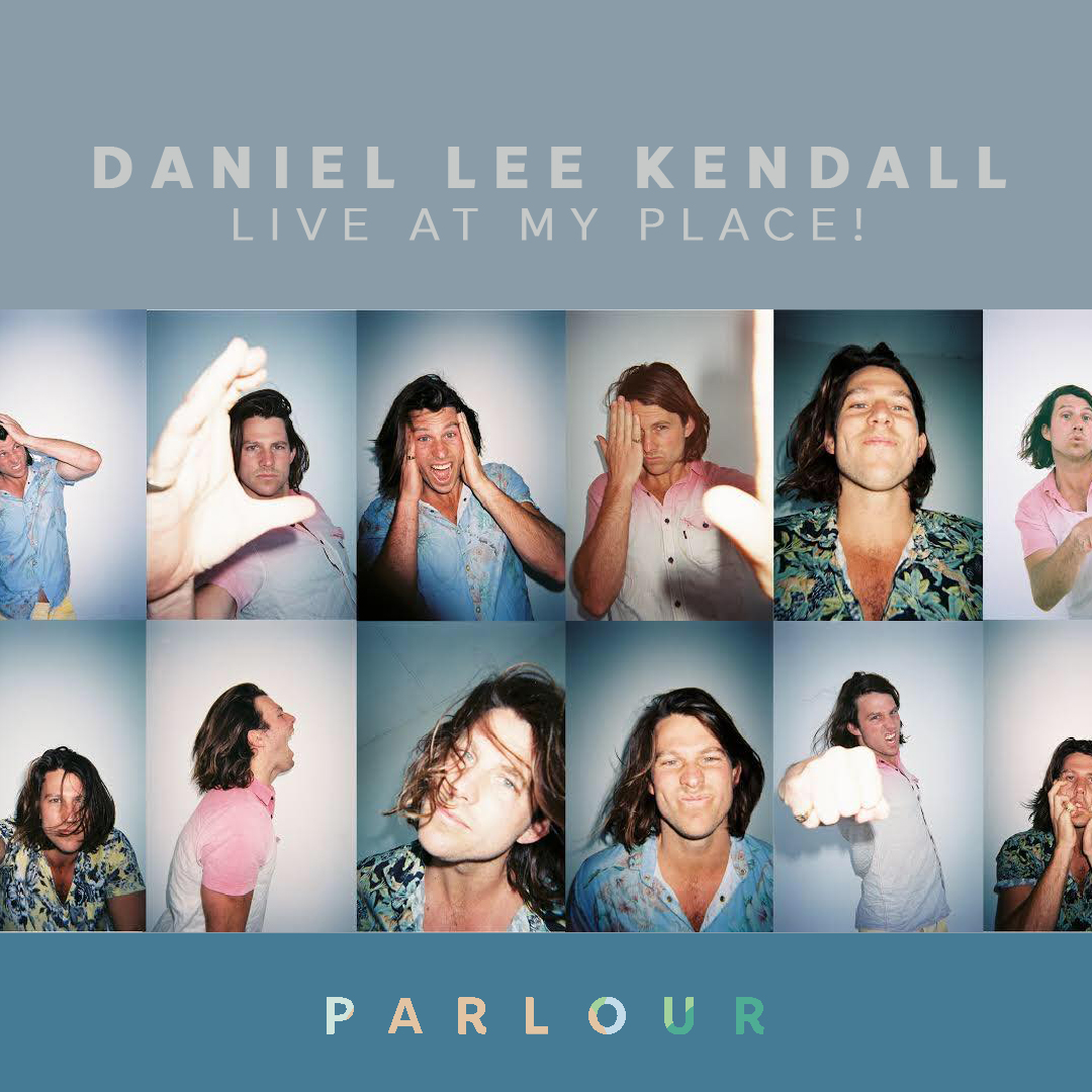 Daniel Lee Kendall Post.jpg
