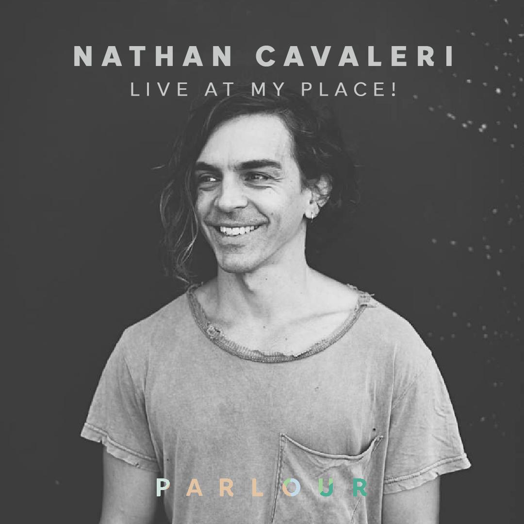 Nathan Cavaleri Post.jpg