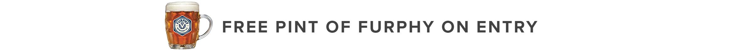 Furphy Free Pint.jpg