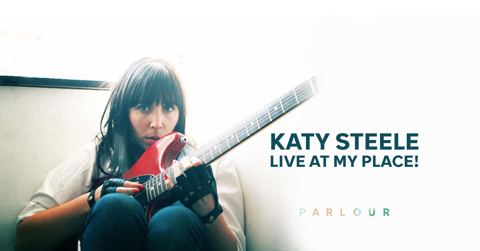 Katy Steele Banner.jpg