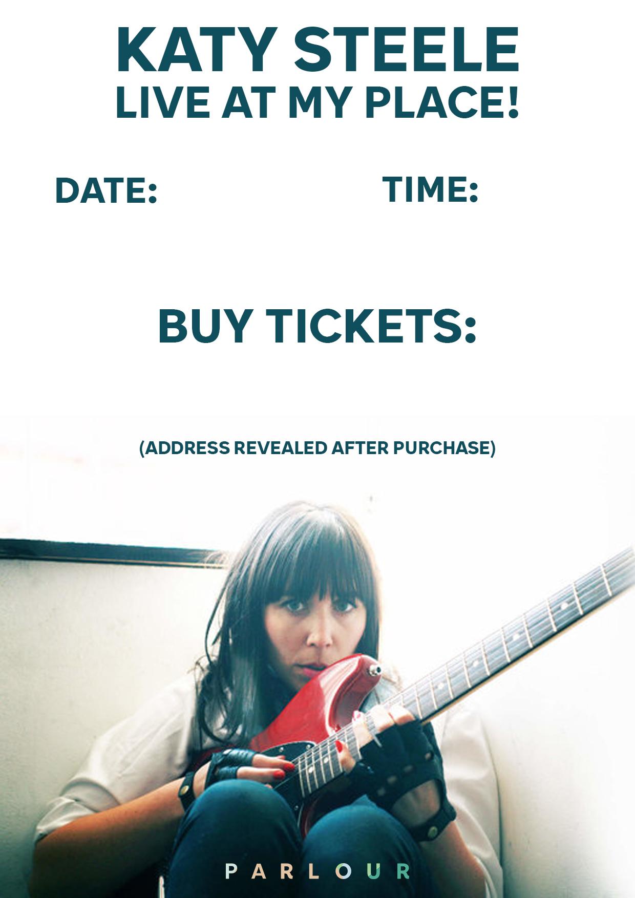 Katy Steele Poster.jpg