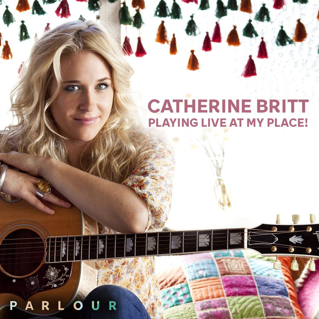 Cathrine Britt Social Post.jpg