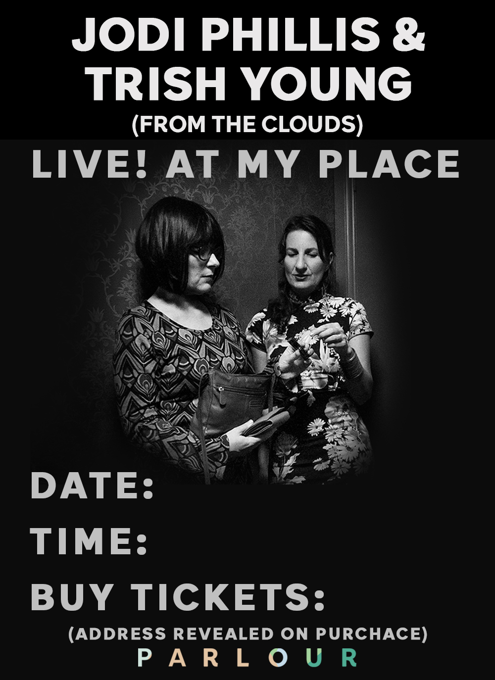 The Clouds Poster.jpg