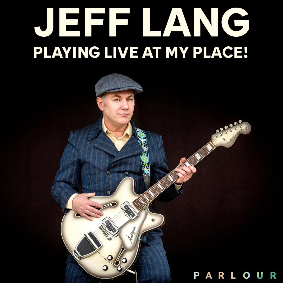 Jeff Lang Social Post.jpg
