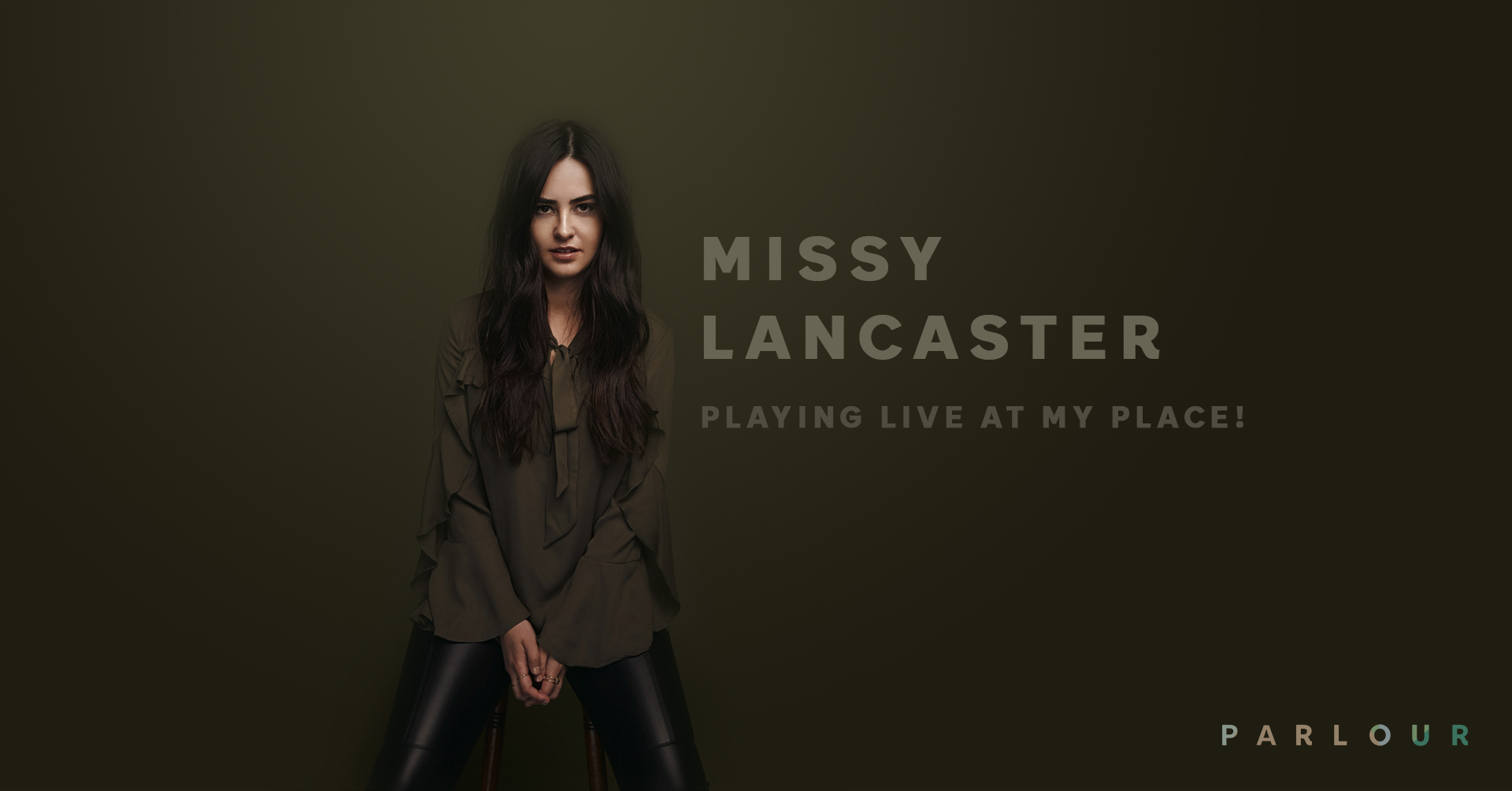 Missy Host Banner.jpg