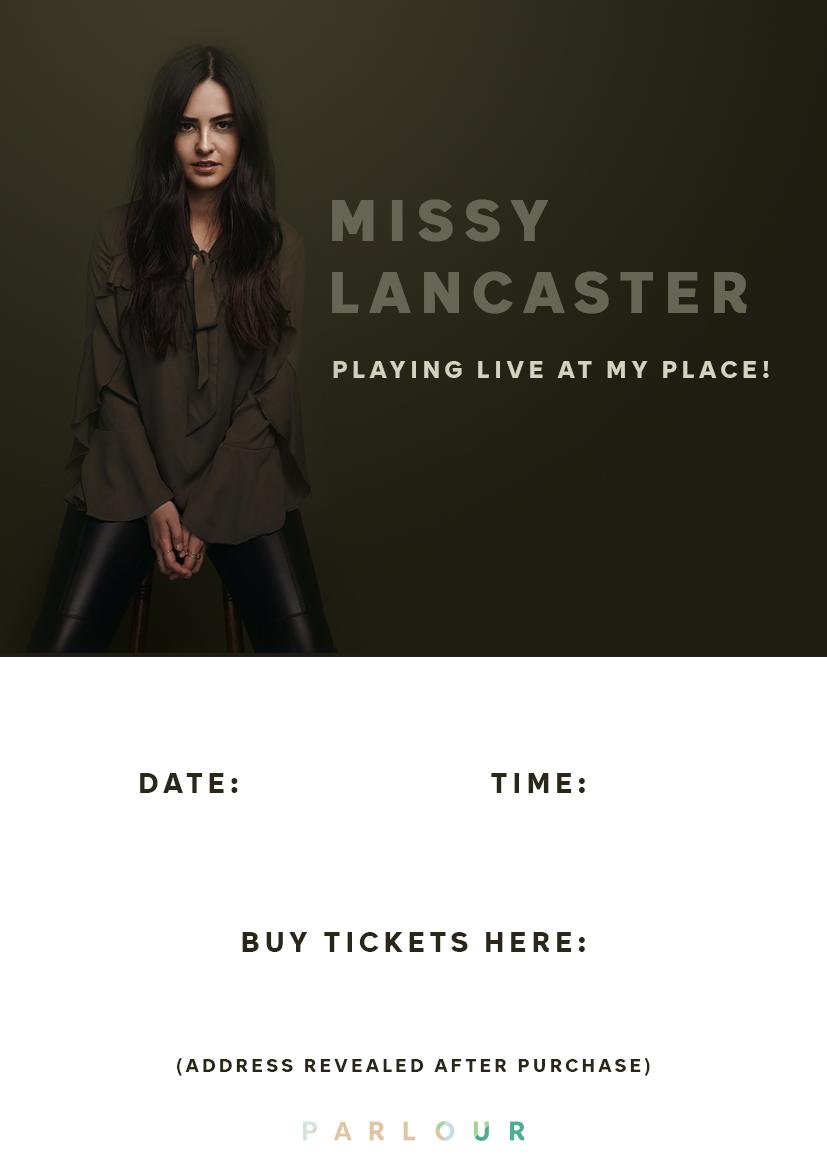 Missy Host Poster.jpg