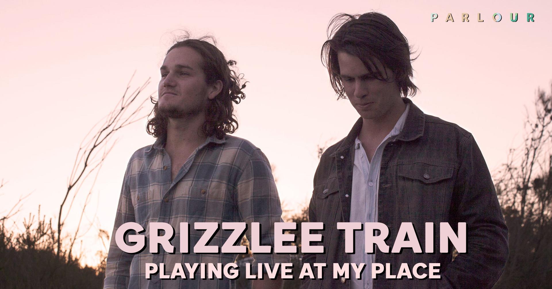 Grizzlee Train Host Banner.jpg