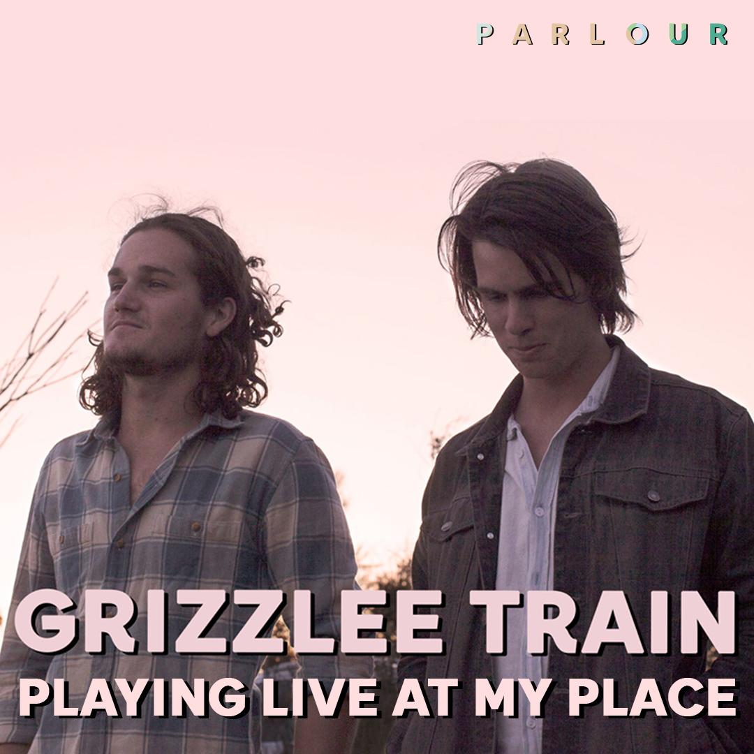 Grizzlee Train Host Social.jpg