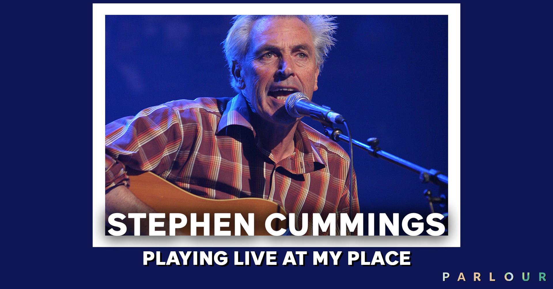 Stephen Cummings Host Banner.jpg