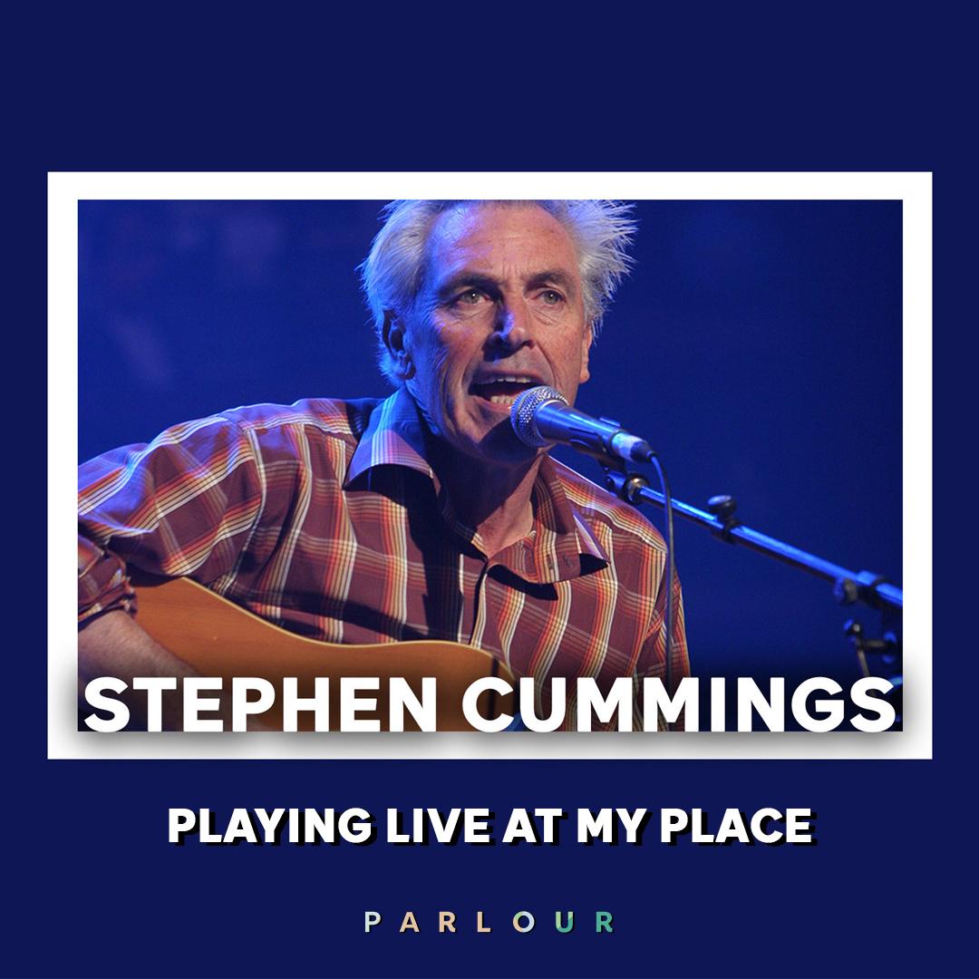 Stephen Cummings Host Socials.jpg