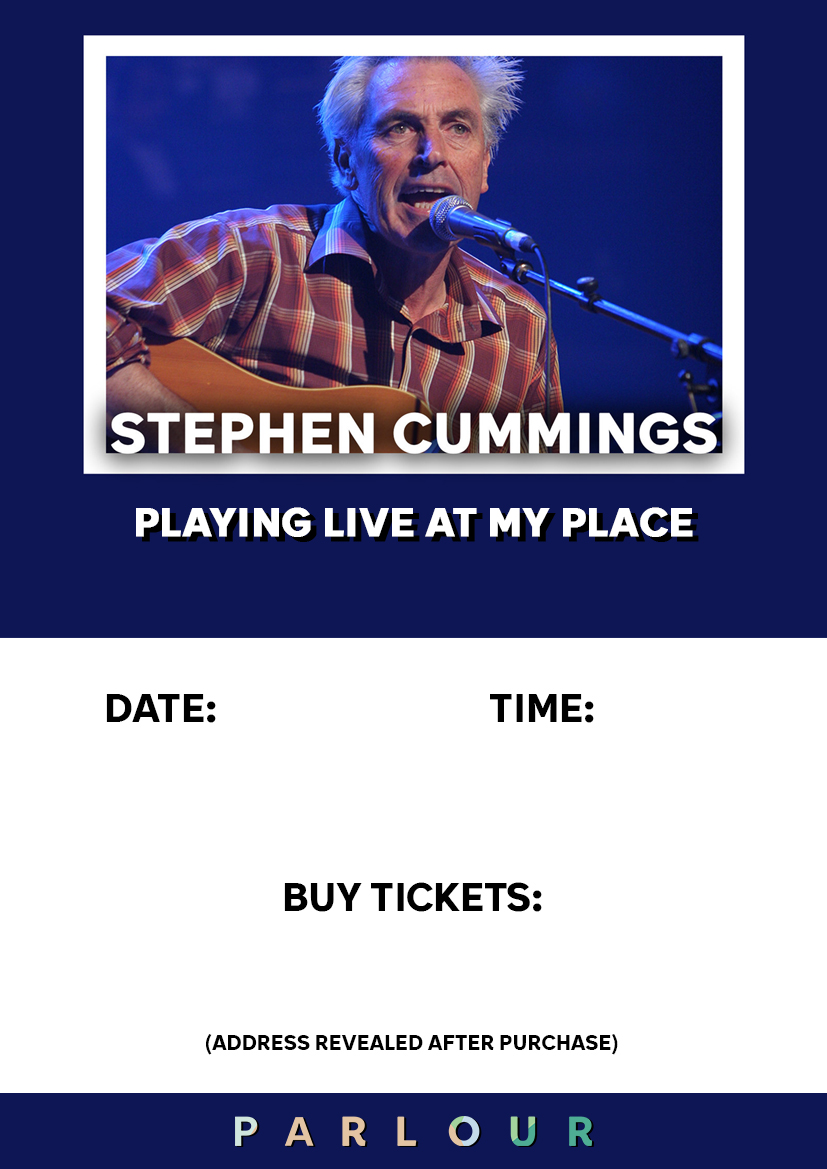 Stephen Cummings Host Poster.jpg
