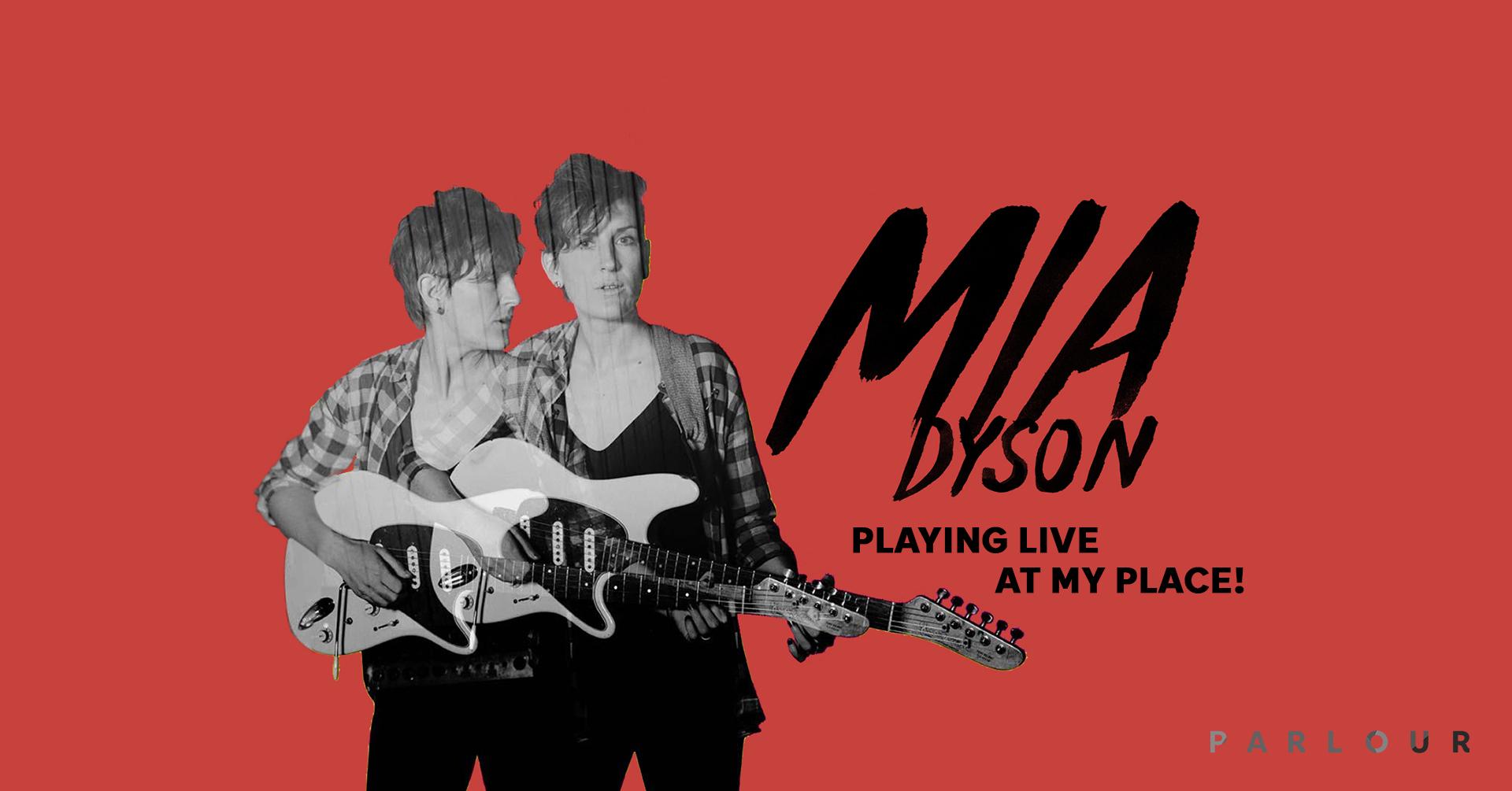 Mia Dyson Host Banner.jpg
