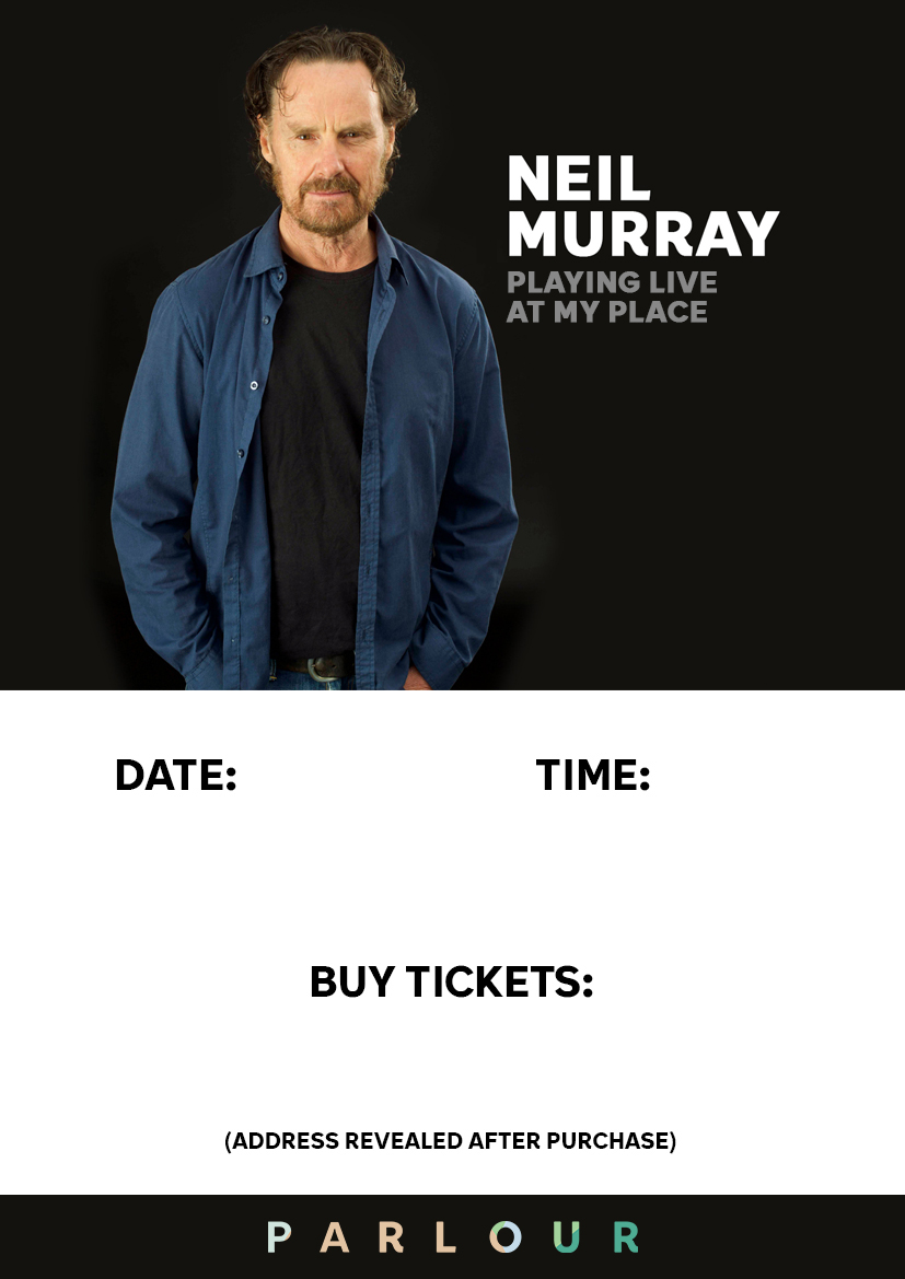 Neil Murray Poster.jpg