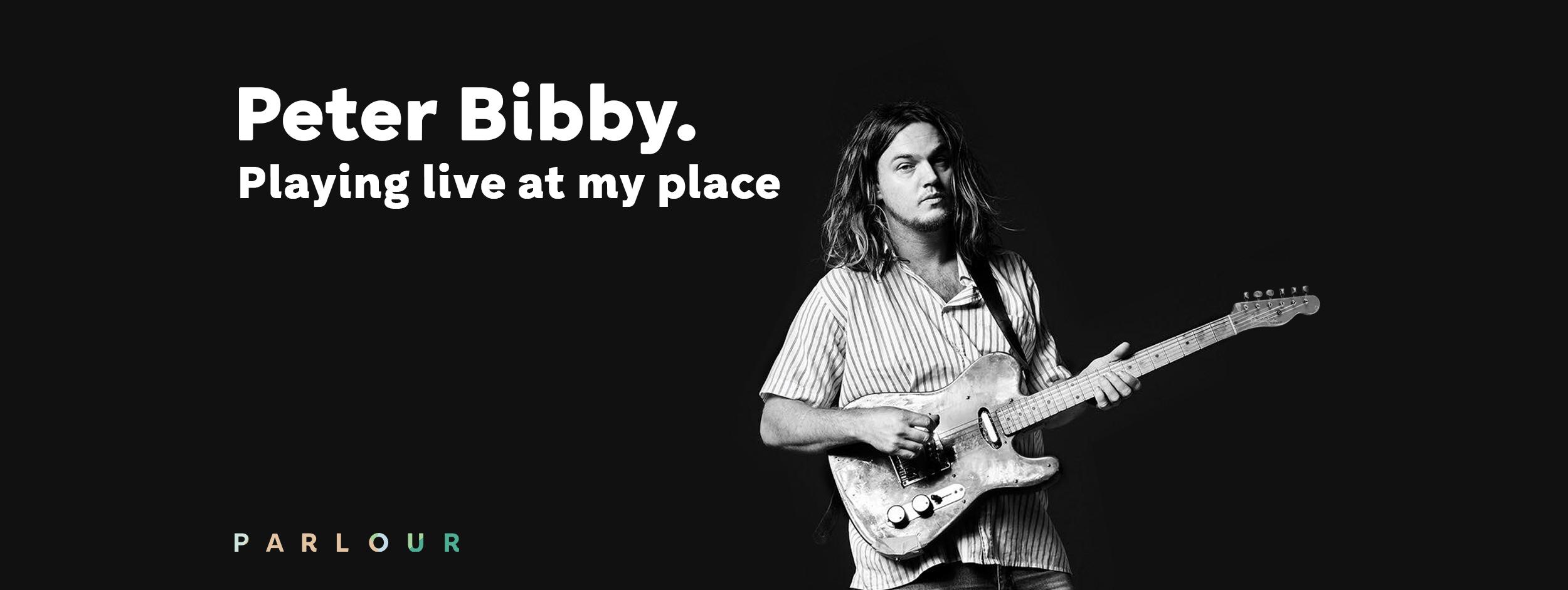 Bibby Banner.jpg