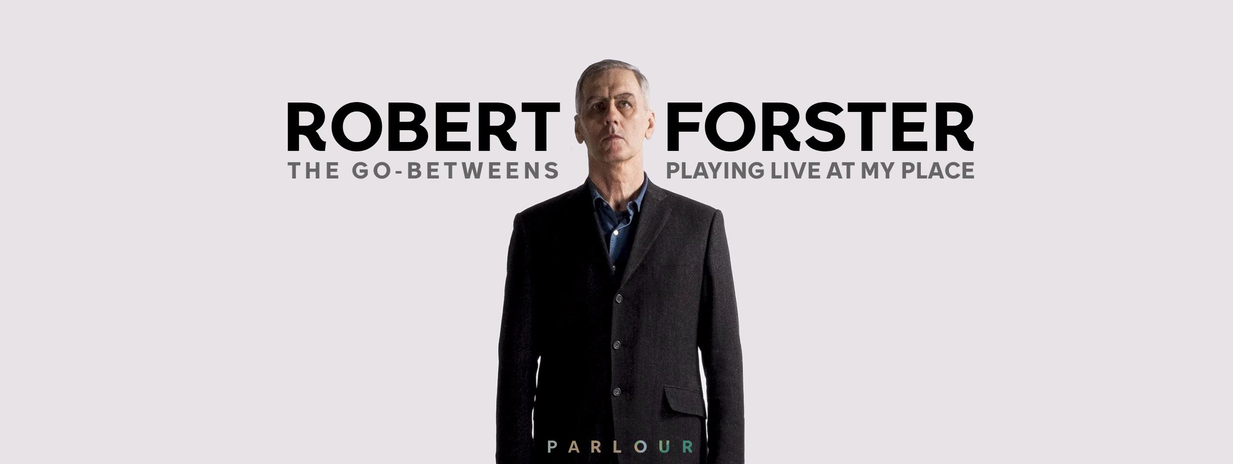 Robert Forster Banner.jpg