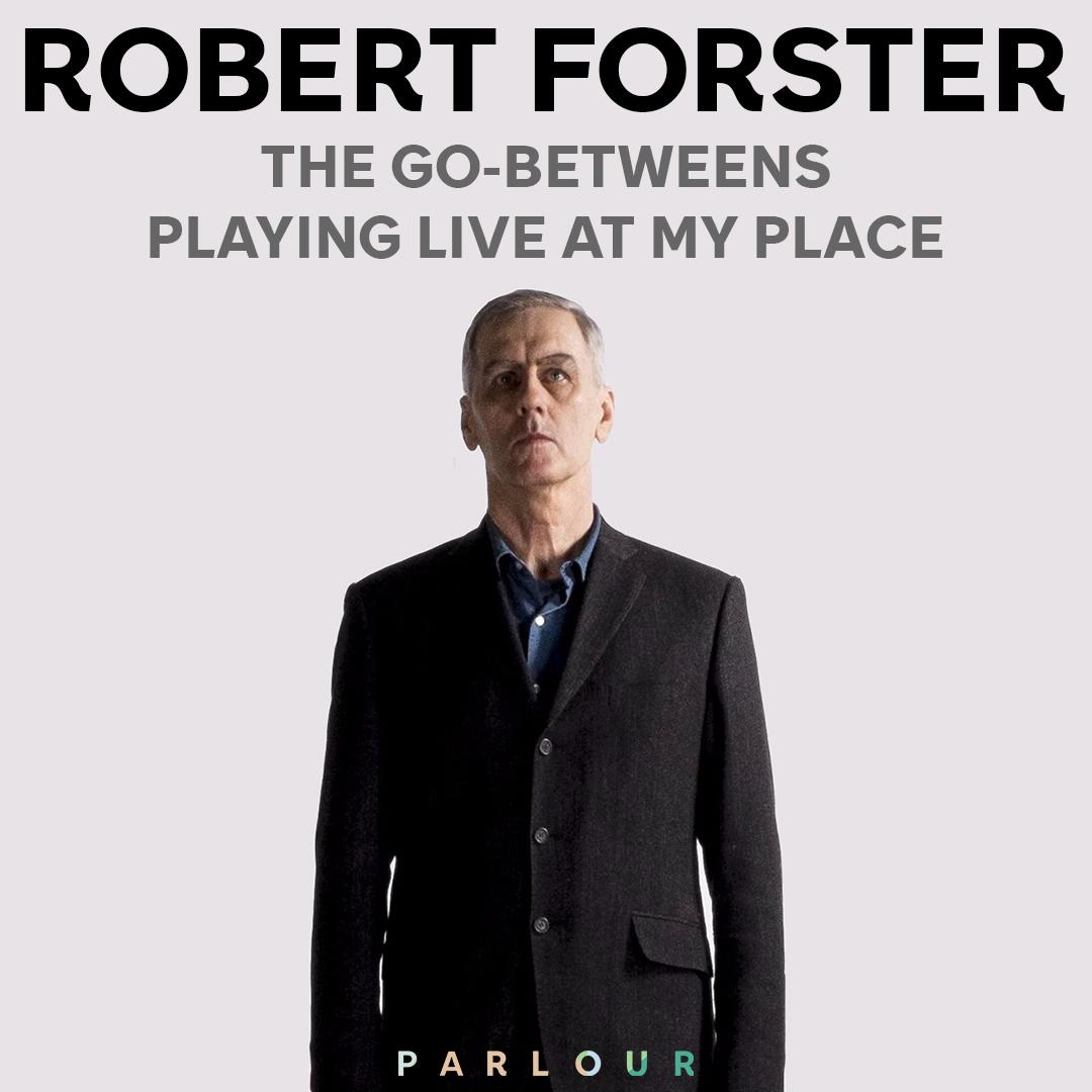 Robert Forster Post.jpg