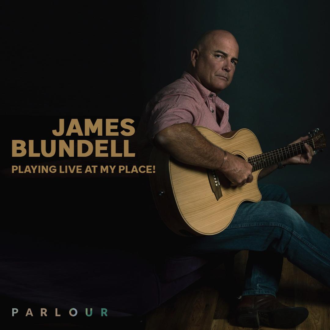 James Blundell Host Social.jpg