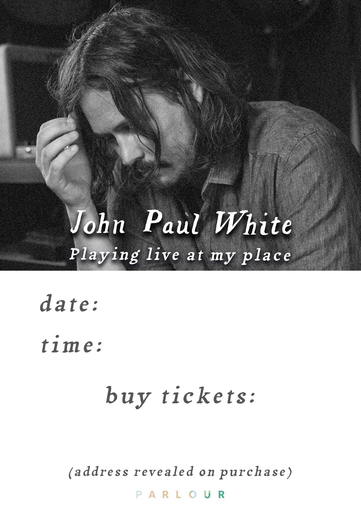 JPW Poster.jpg