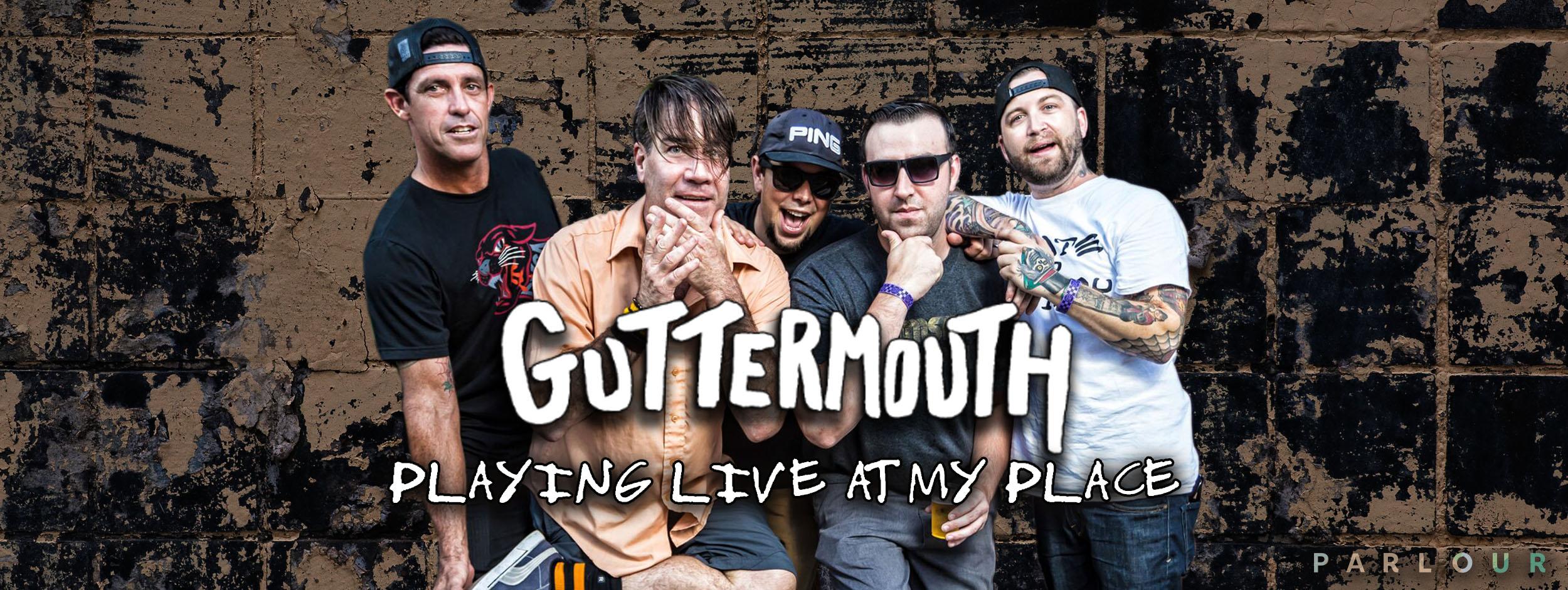 Guttermouth Host Banner.jpg