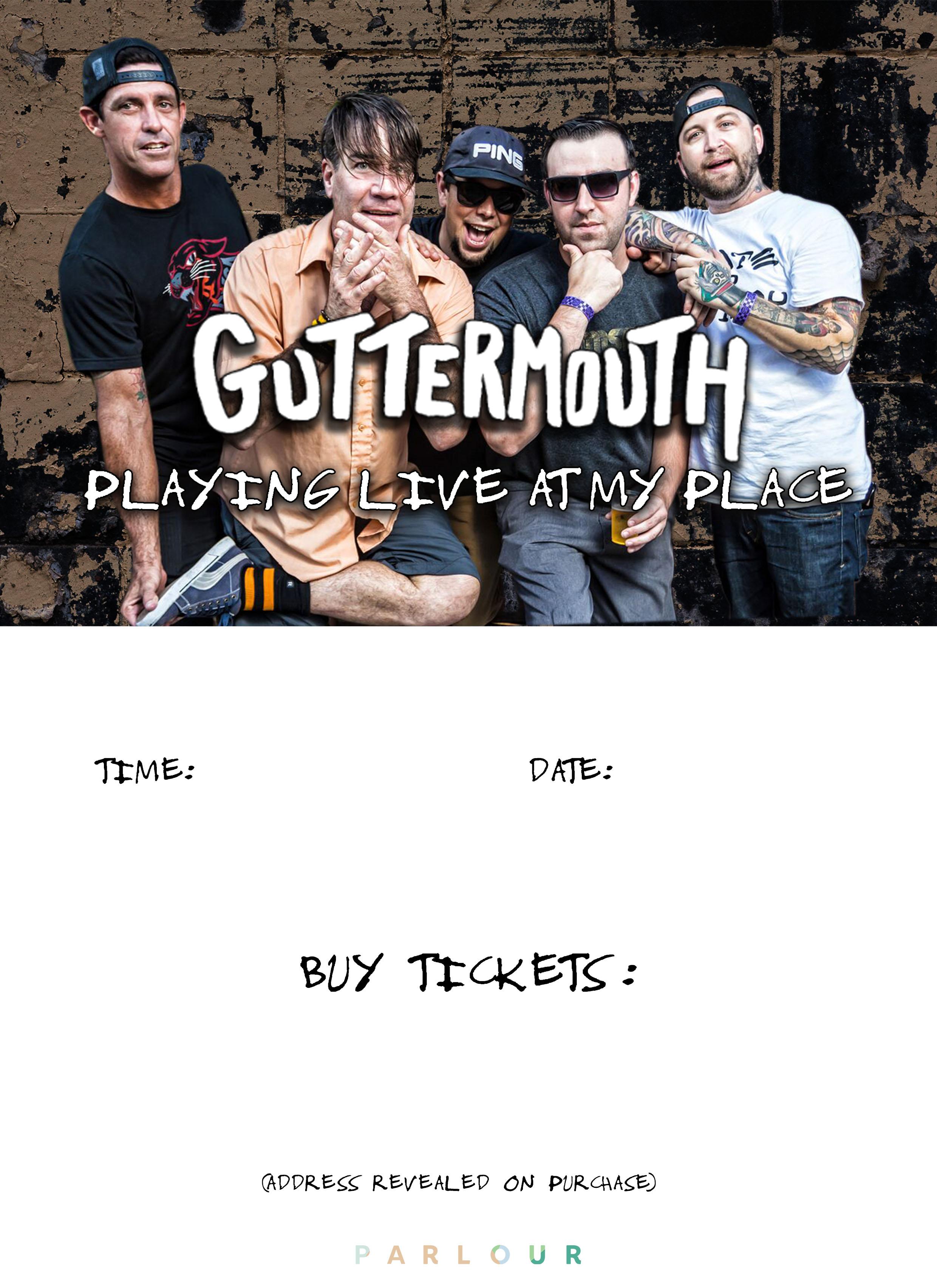 Guttermouth Host Poster.jpg