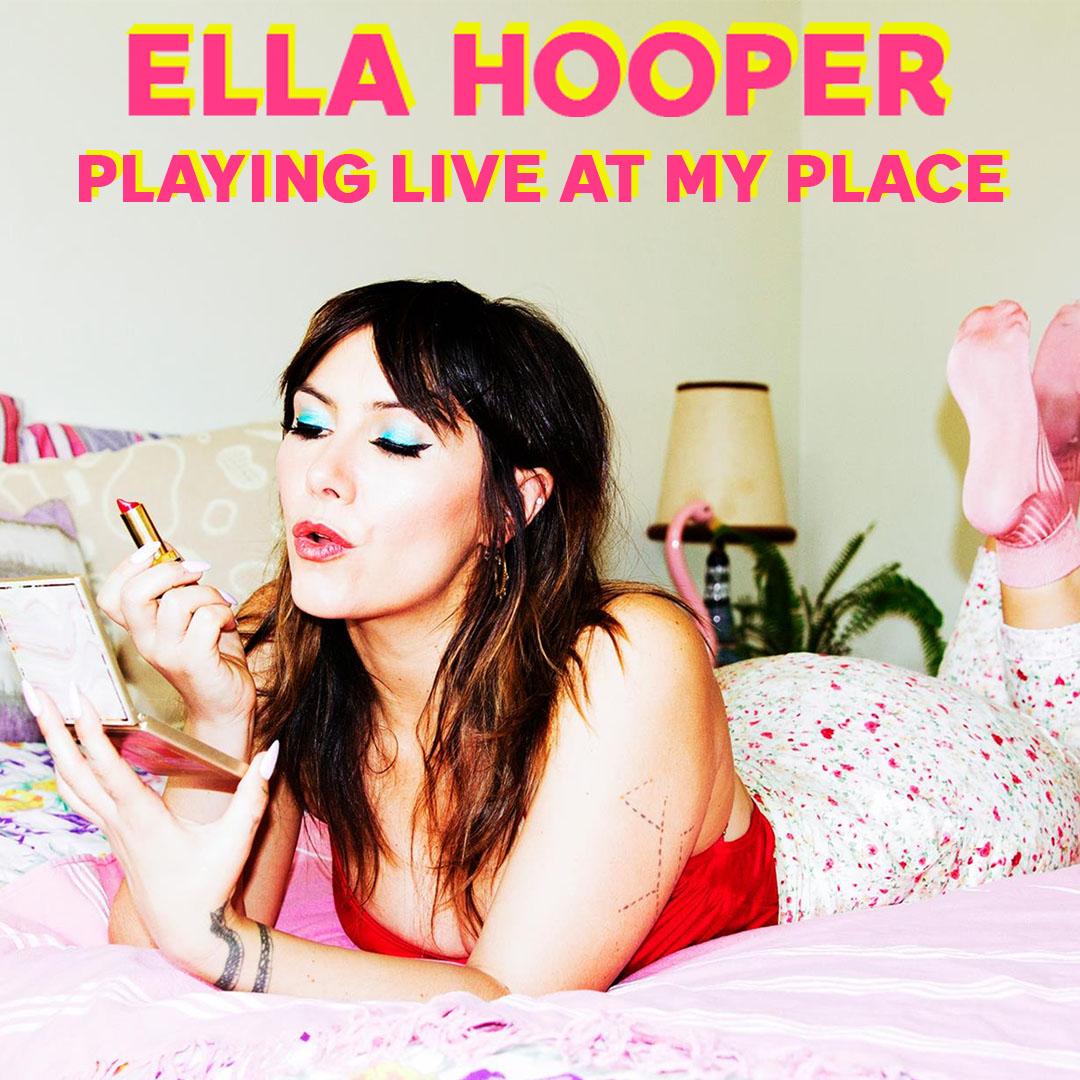 Ella Hooper Host Socials.jpg
