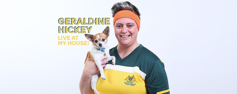Geraldine Hickey Host Banner.jpg