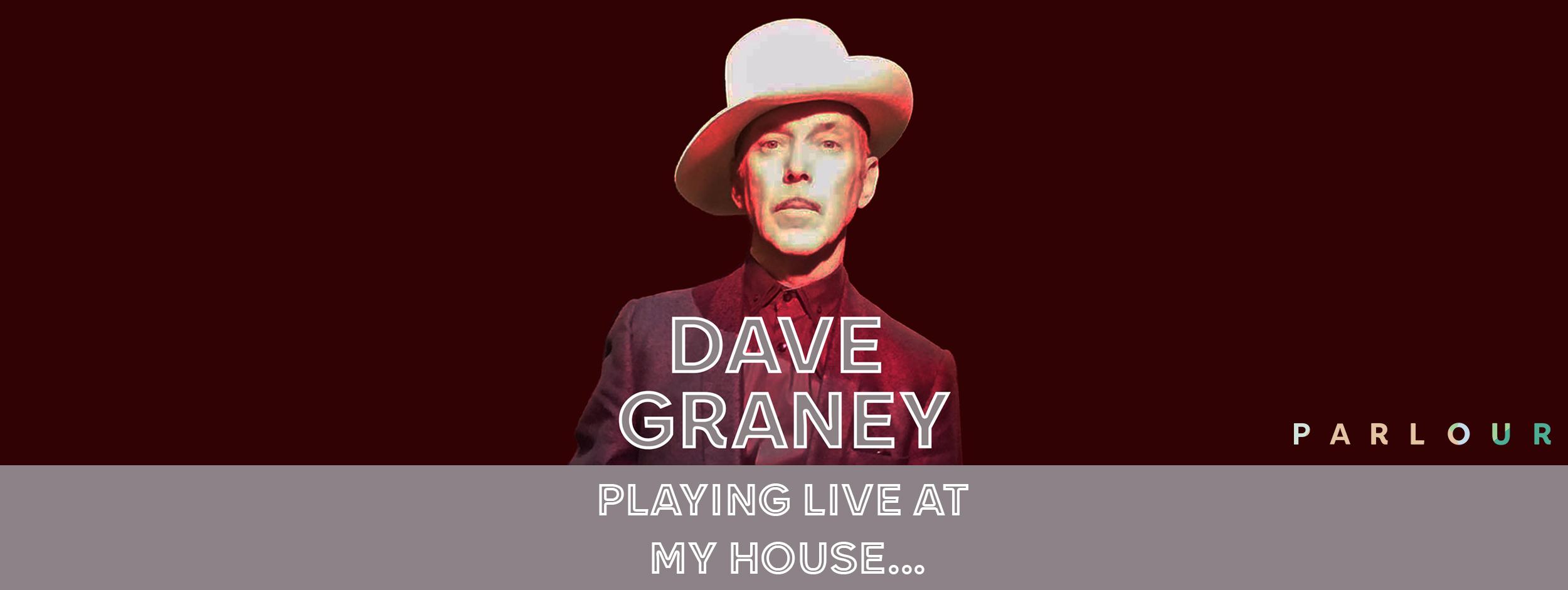 Dave Graney Host Banner.jpg