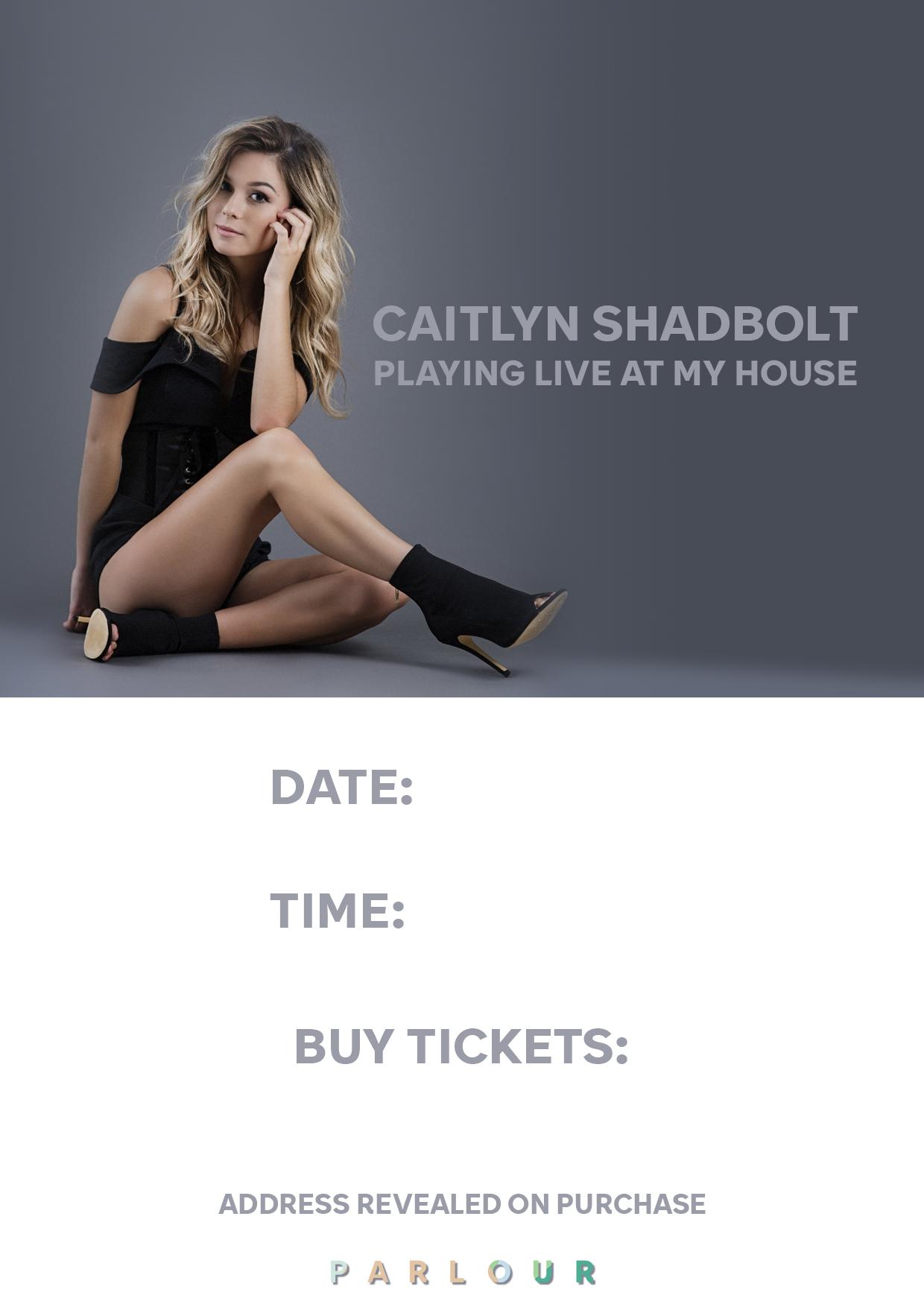 Caitlyn Shadbolt Host Poster.jpg