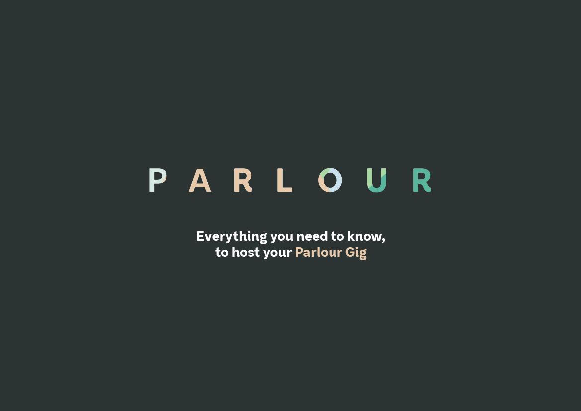 Parlour Host Info Deck-1.png