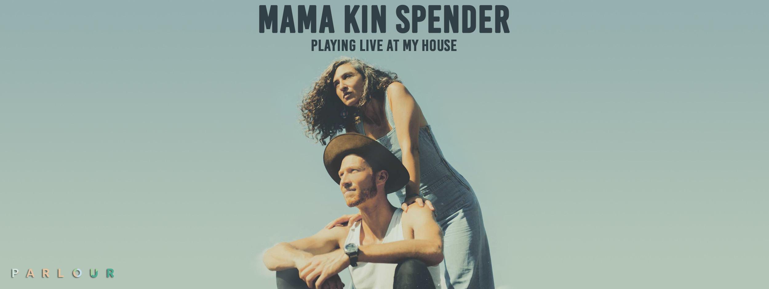 Mama Kin Spender Host Banner.jpg