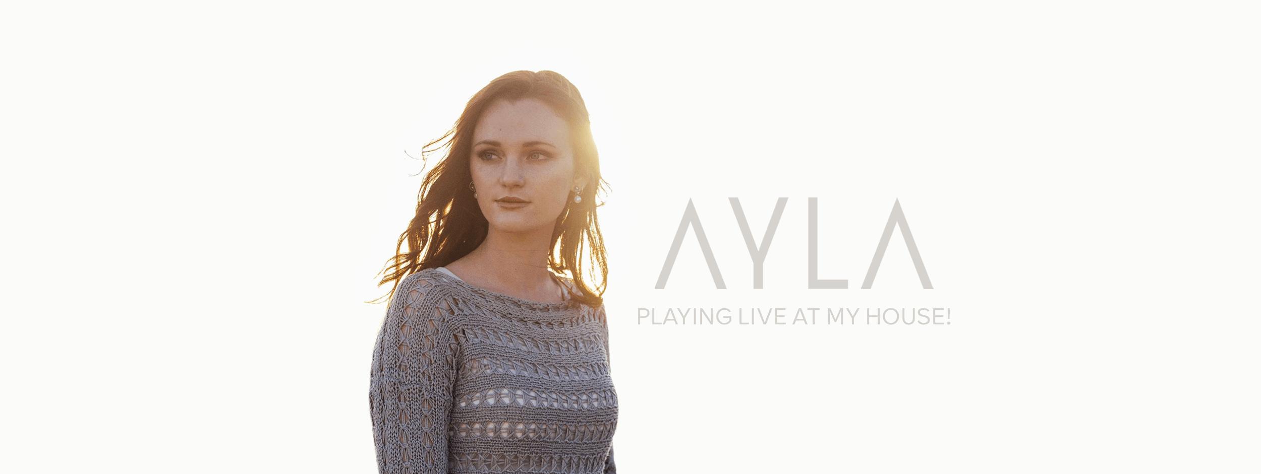 Ayla Banner.png