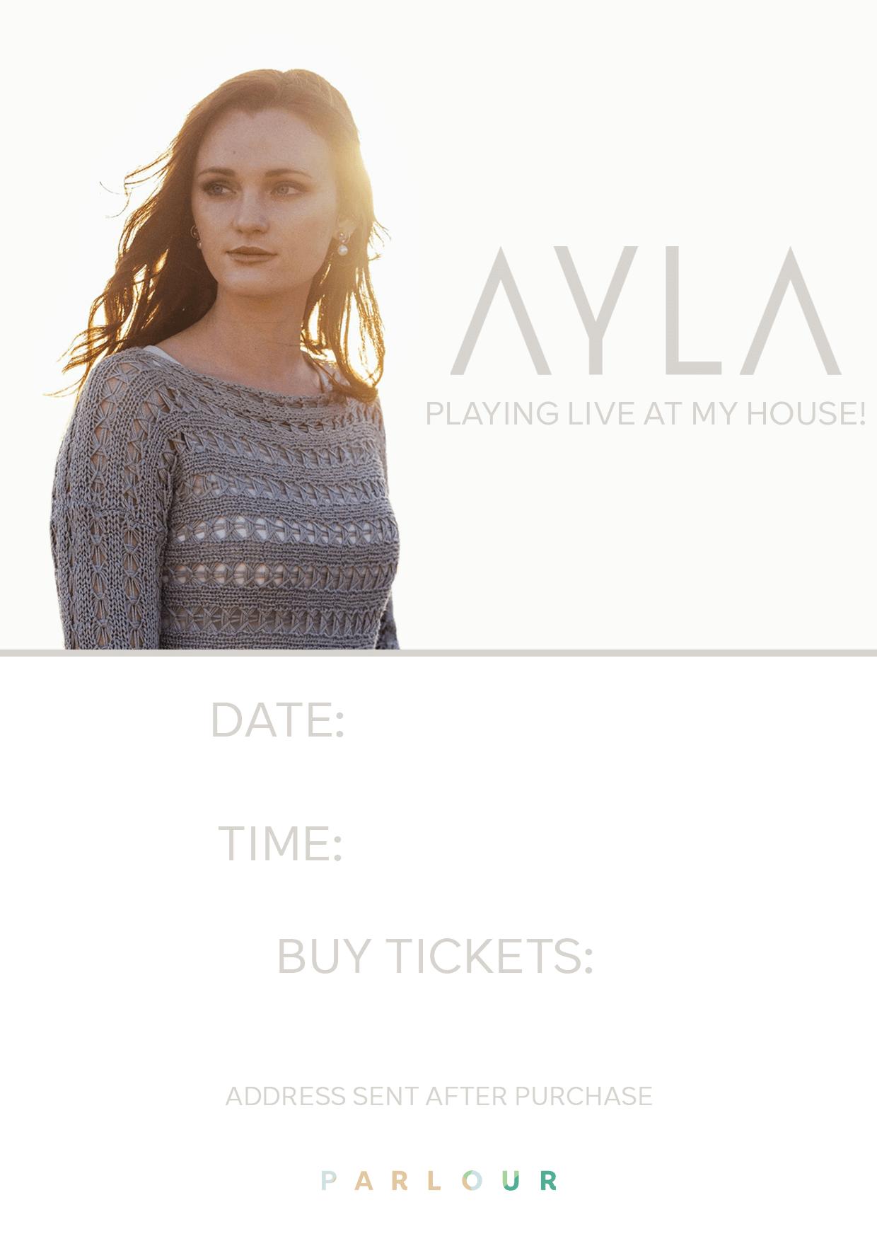 Ayla Poster.png