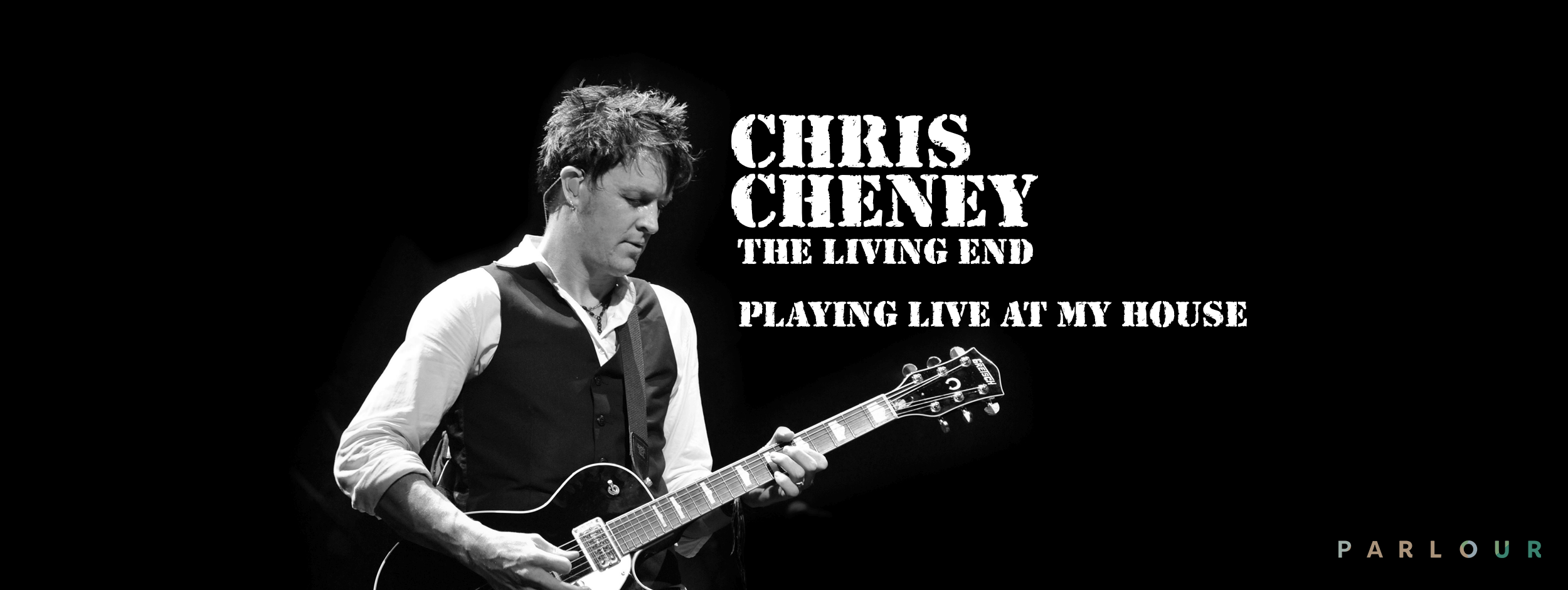 Chris Cheney Host Banner.png
