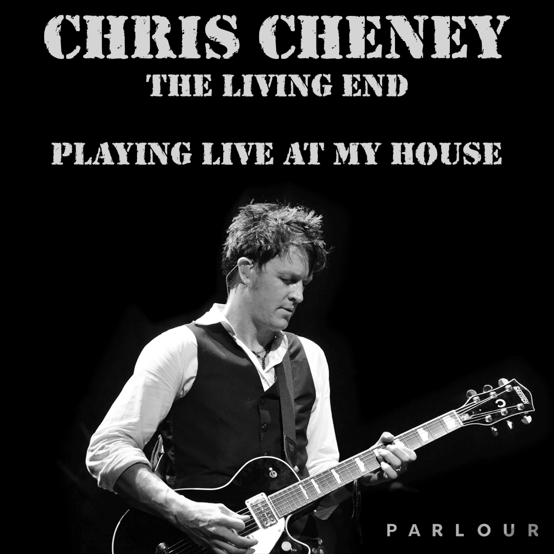 Chris Cheney Social Post.png