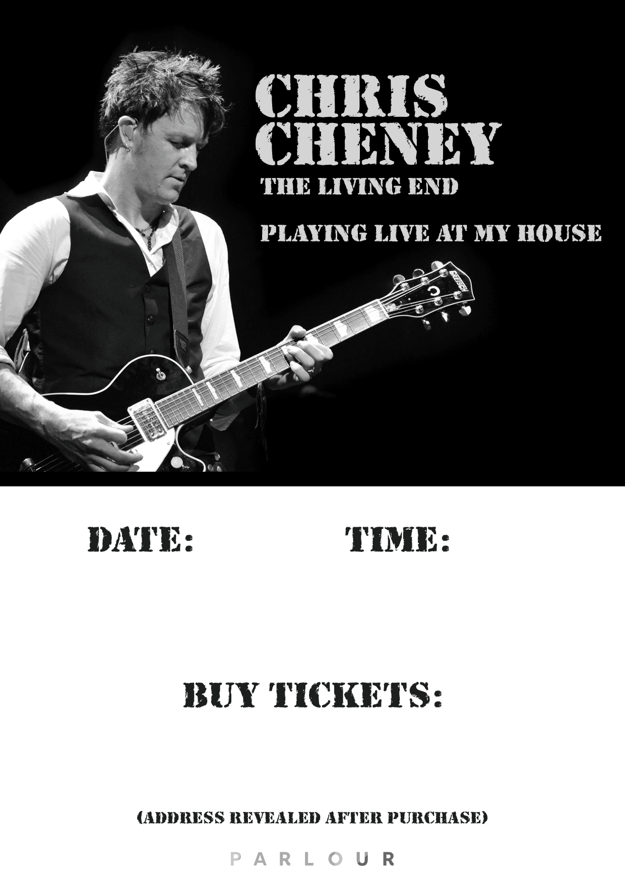 Chris Cheney Host Poster.png