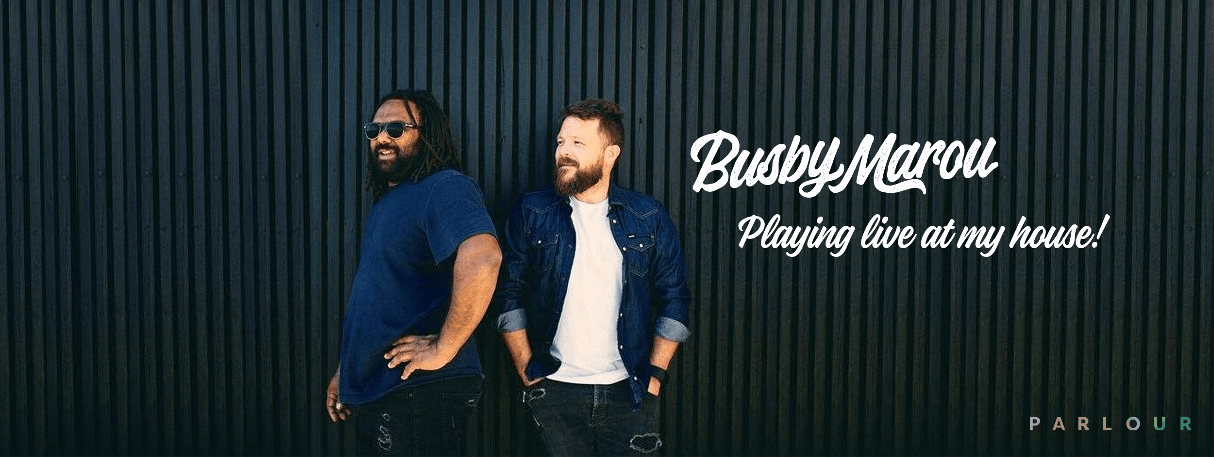 Busby Marou Host Banner.png
