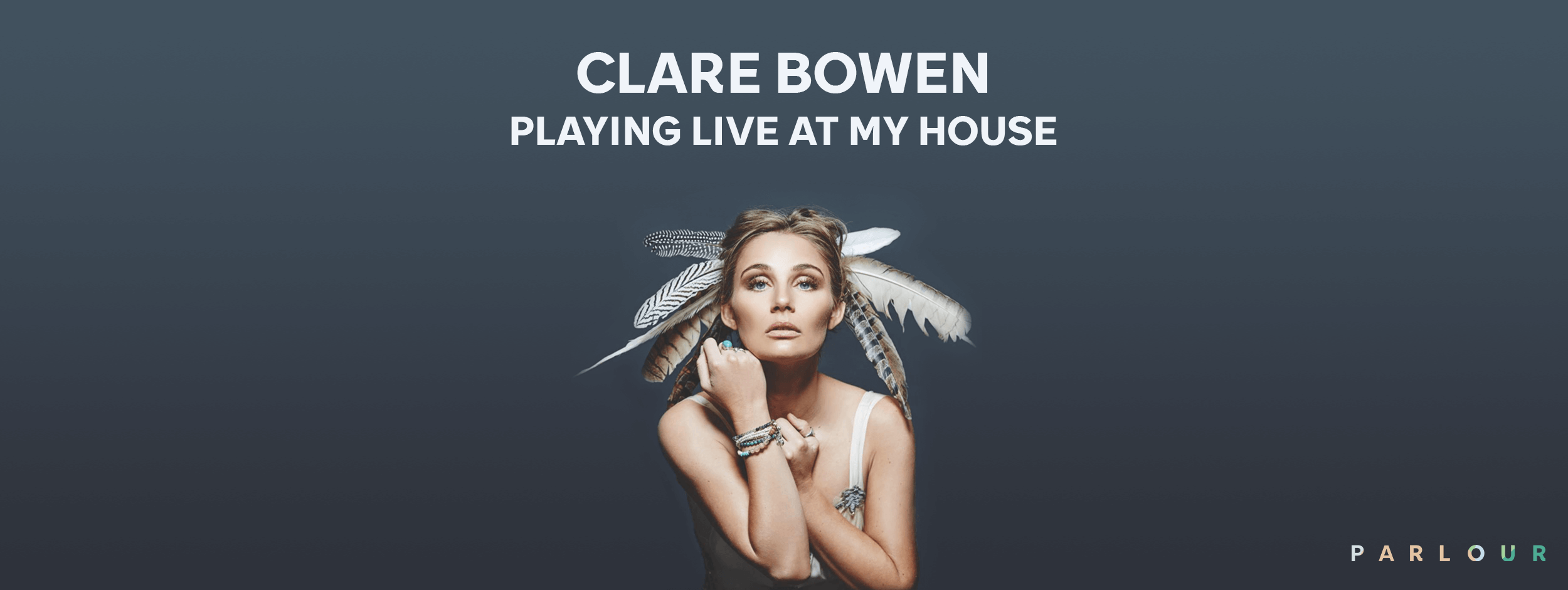 Clare Bowen Host Banner.png