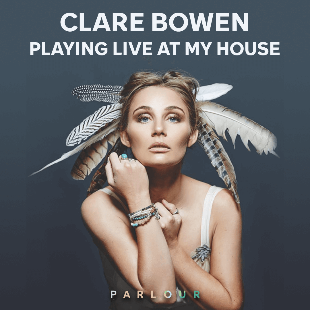 Clare Bowen Host Social Post.png