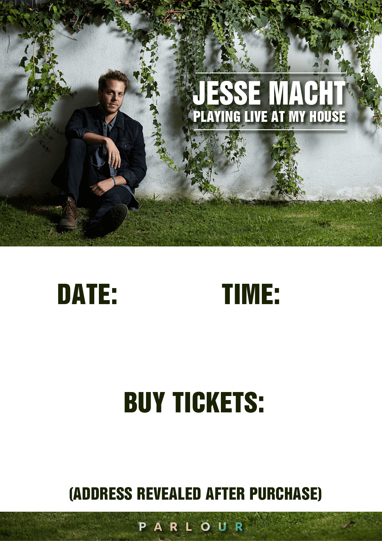 Jesse Macht Poster.png